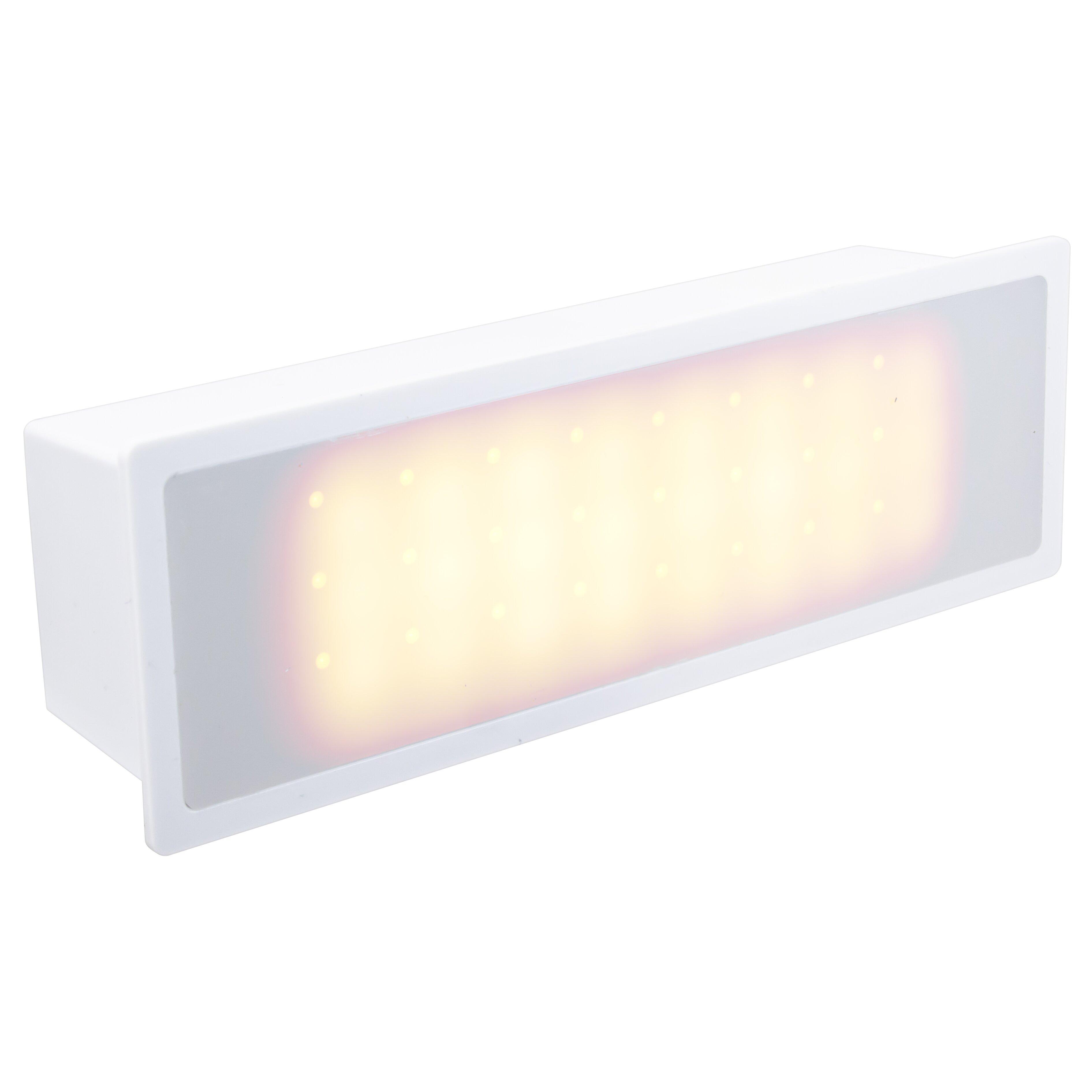 LED Step Lighting Wayfair