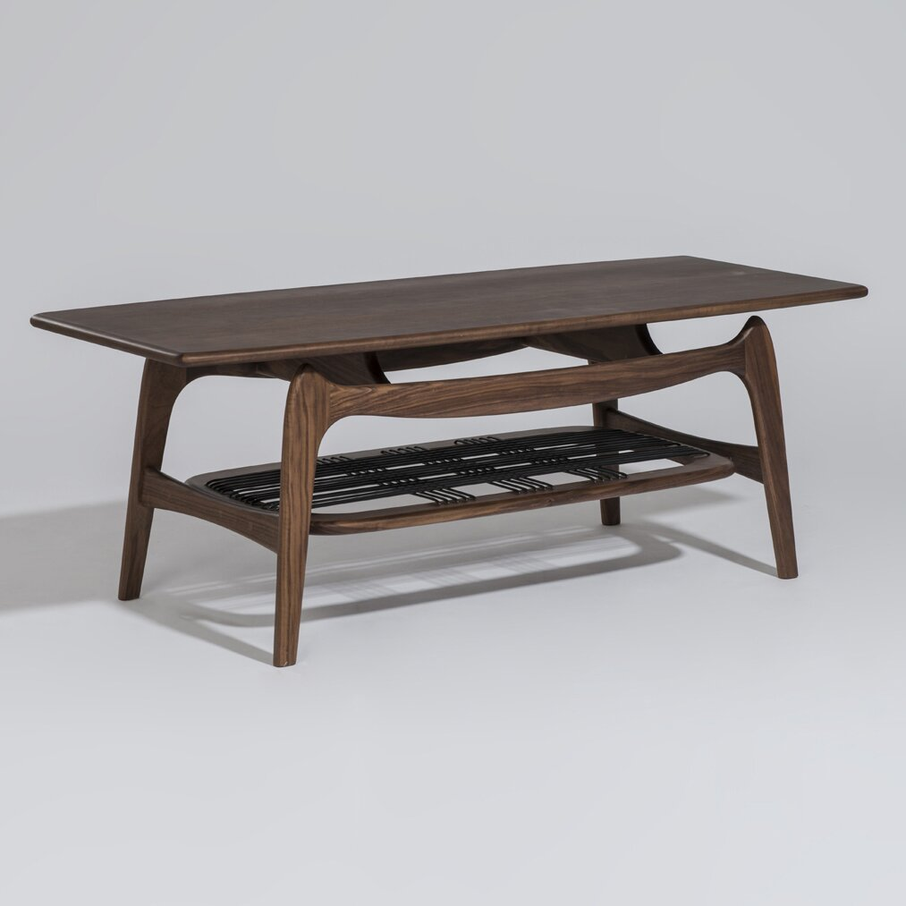 Aeon Furniture Michelle Coffee Table & Reviews