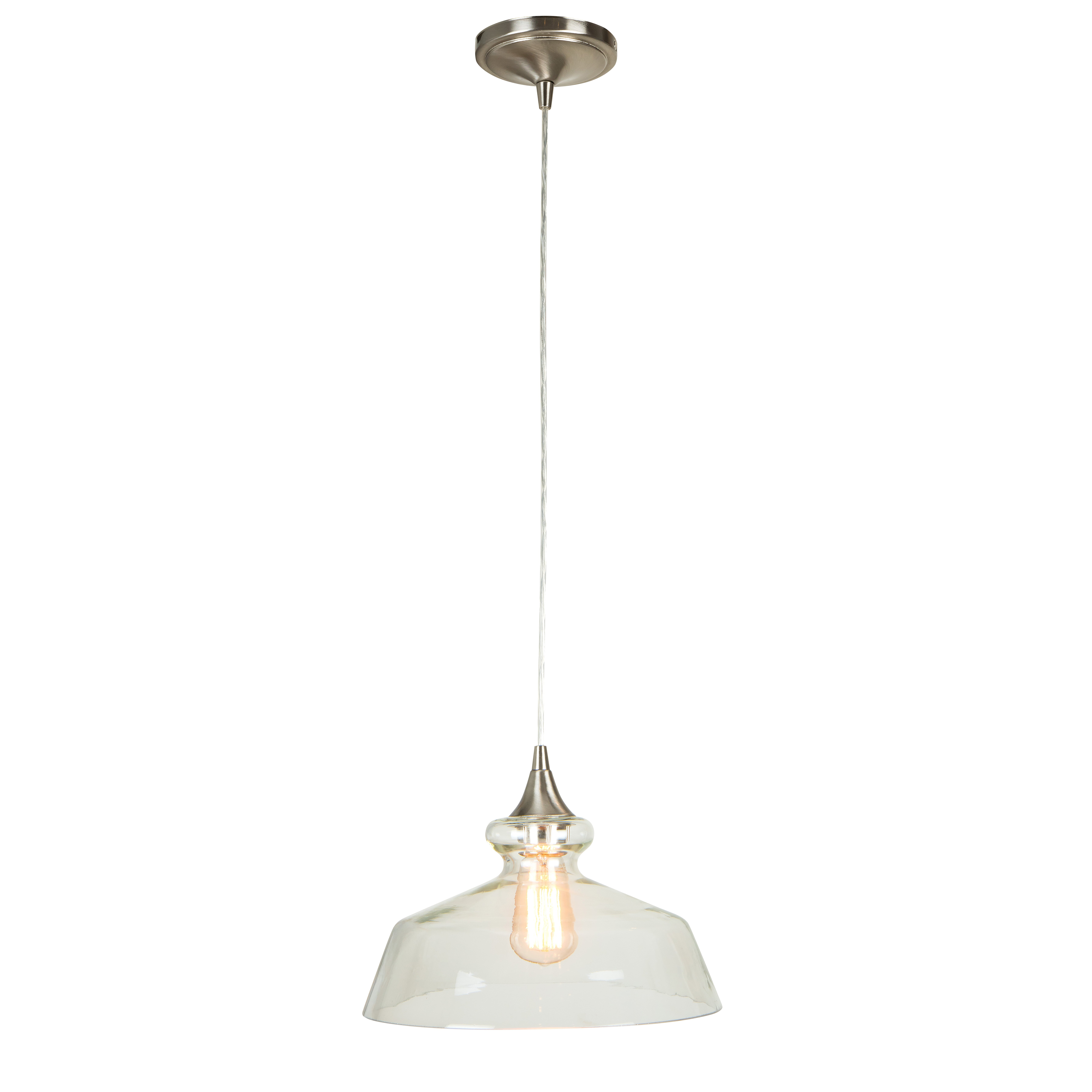 lighting ceiling lights mini pendants jeremiah sku jrmh1698
