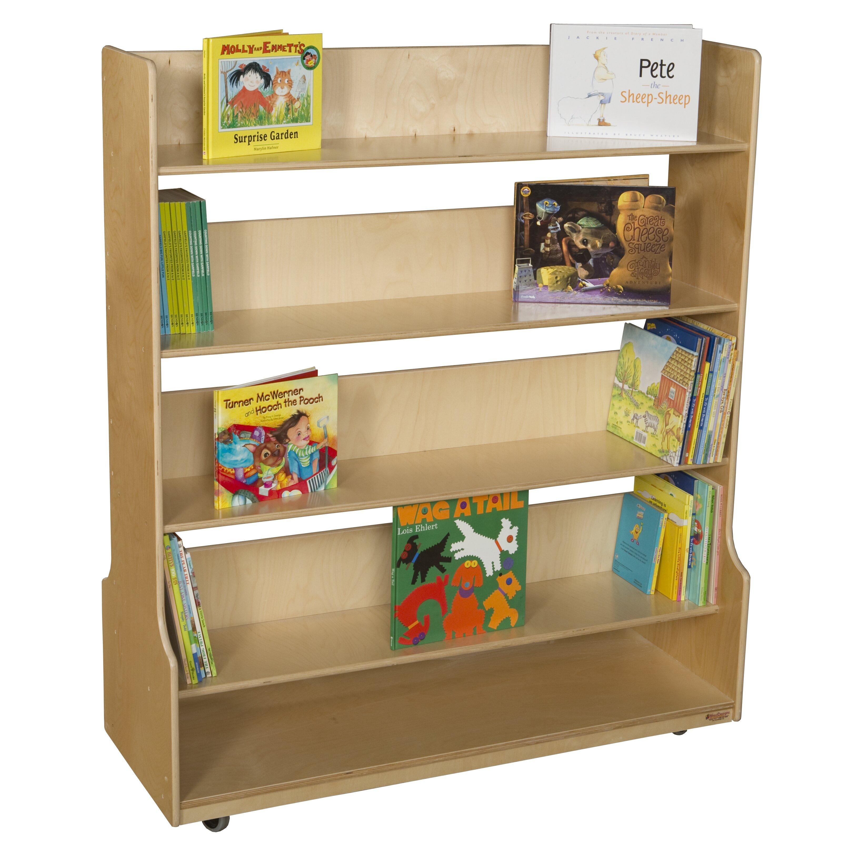 woodworking design books with popular creativity in ireland