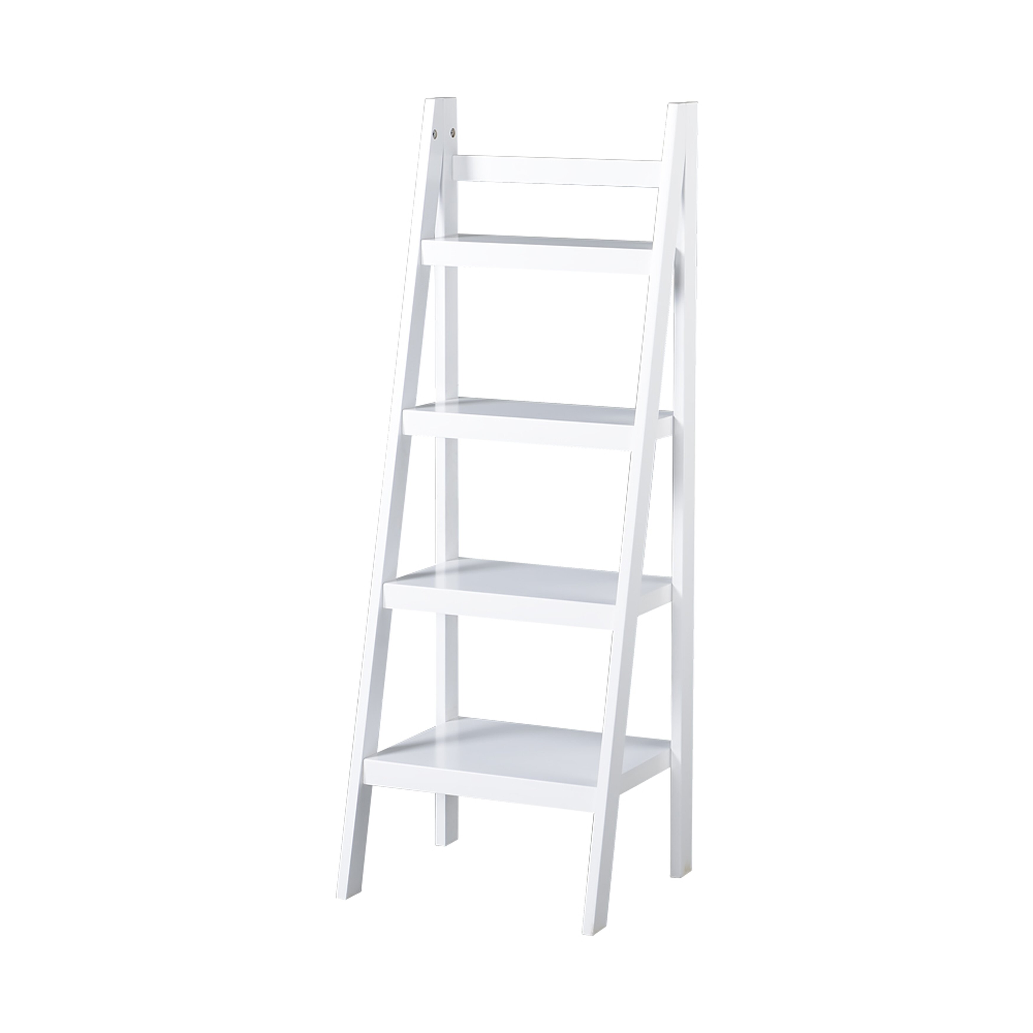 Cool Bookshelf Ideas 26 Unique Bookcases With Ladders For Sale Yvotube Com