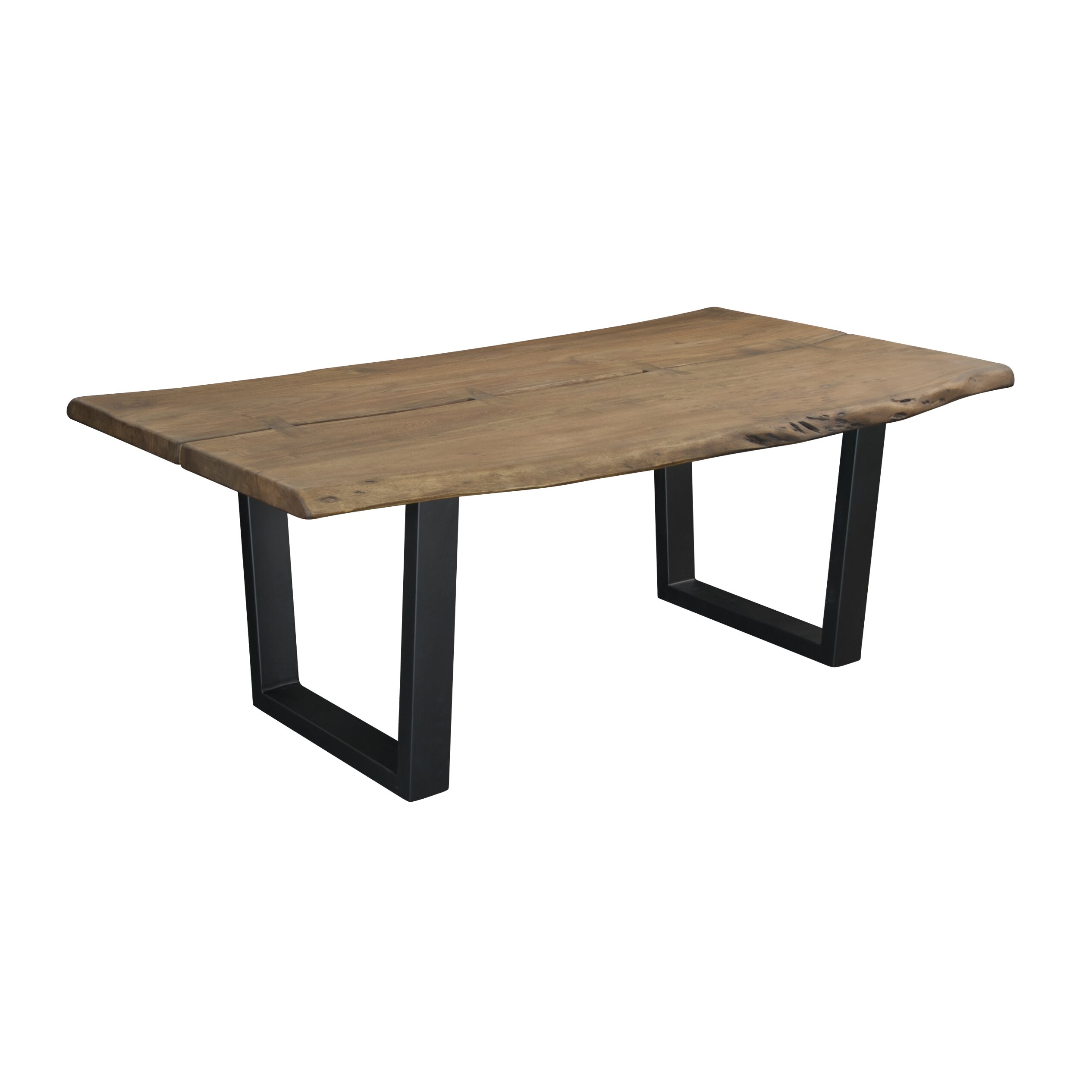 Coast To Coast Imports LLC Sequoia Dining Table