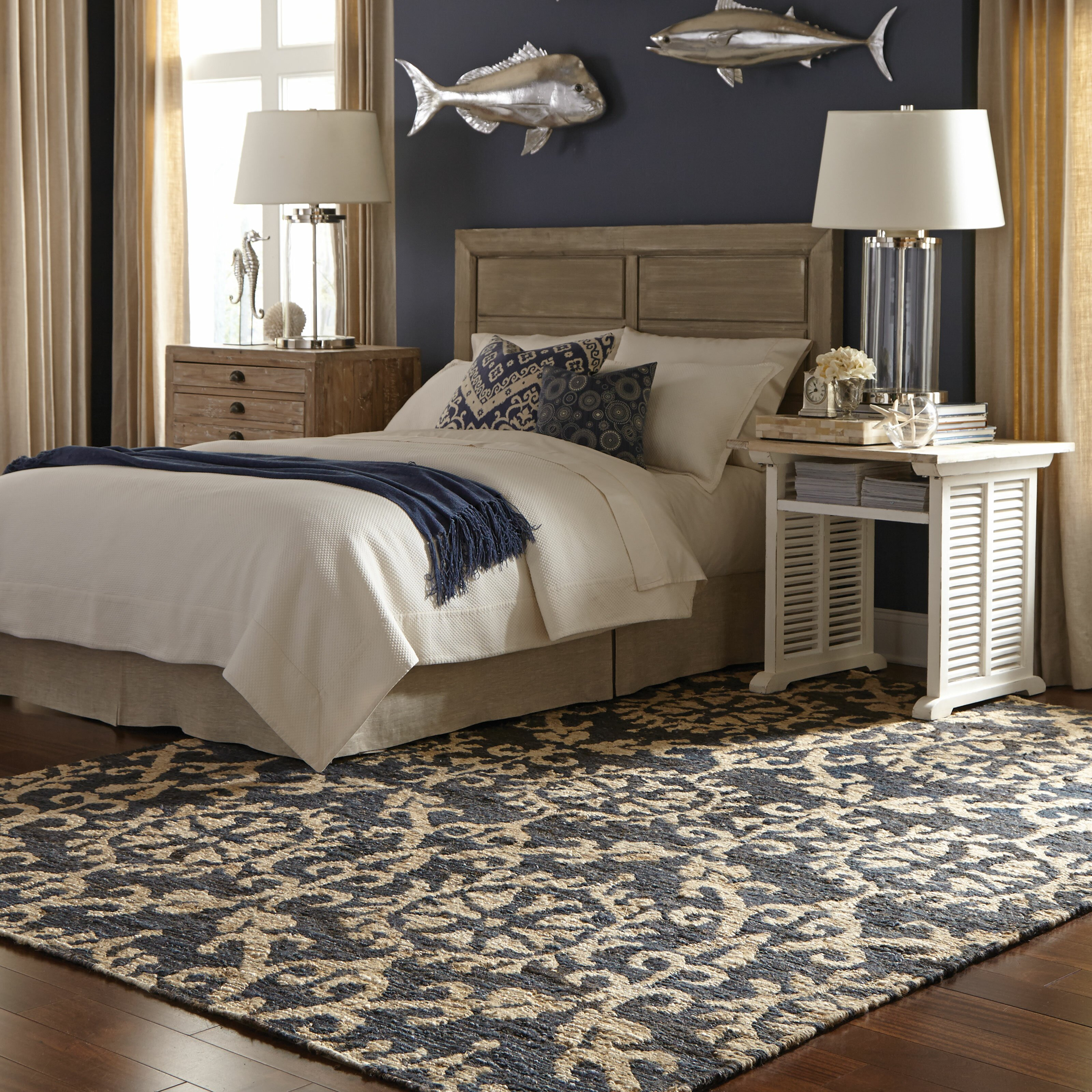 Attractive Tommy Bahama Furniture Closeouts #4: Tommy Bahama Furniture Closeouts