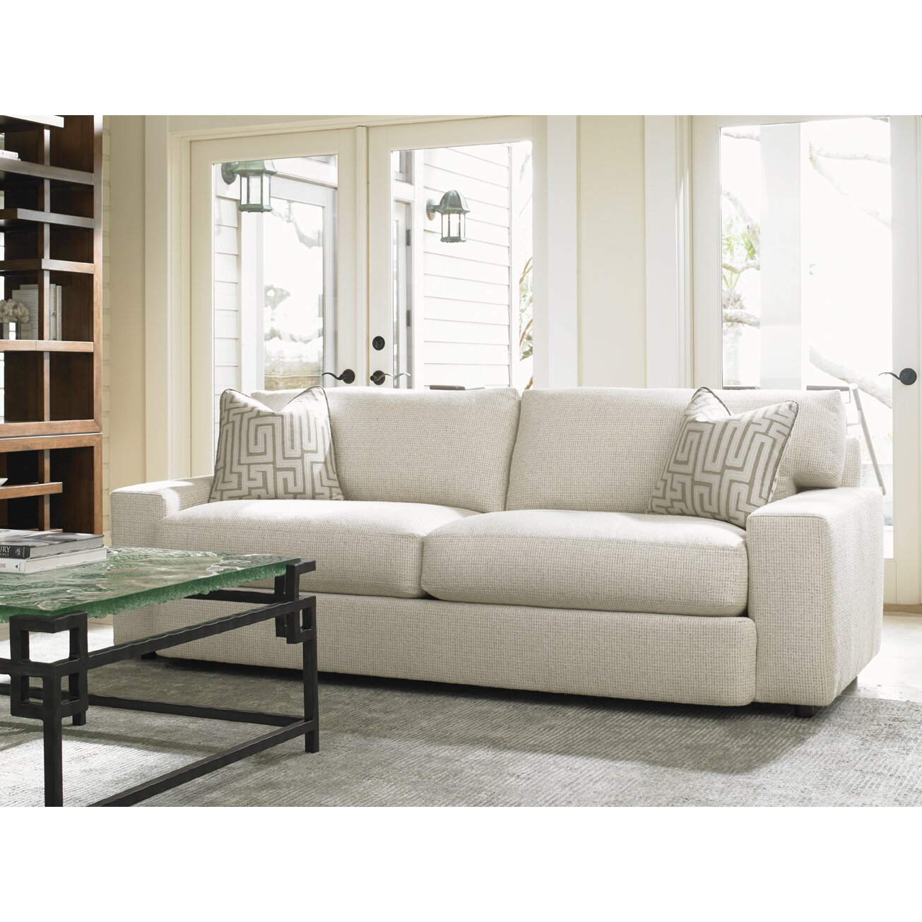 Colorful Tommy Bahama Living Room Furniture Mold - Living Room ...