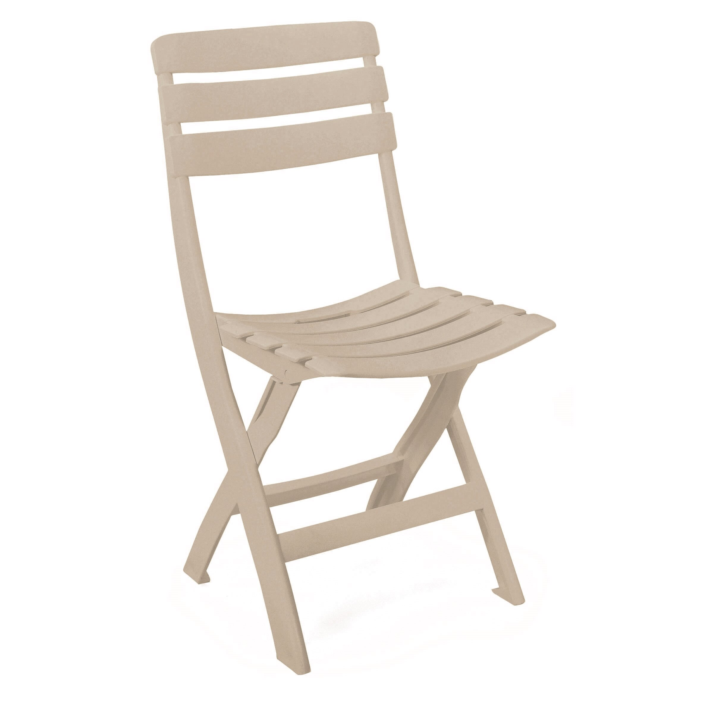 Folding Dining Chair Wayfair UK