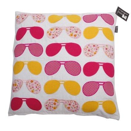 kissenh lle sunglasses aus 100 baumwolle von in the mood. Black Bedroom Furniture Sets. Home Design Ideas