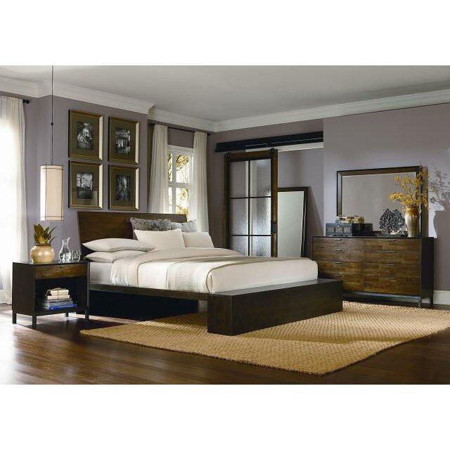 specialist n flooring corona ca hours