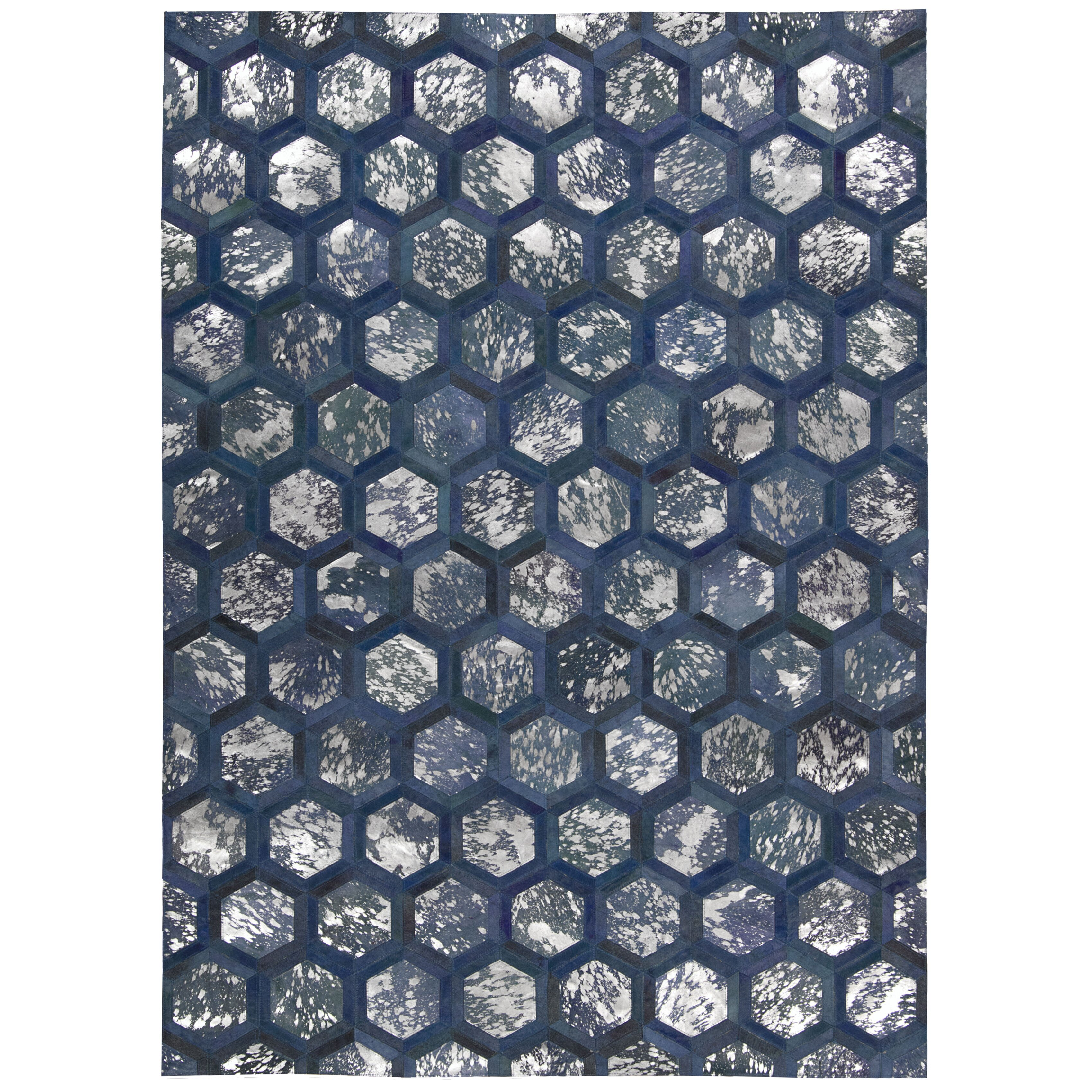Michaels Carpet Blakeslee Pa City Chic Turquoise Area Rug