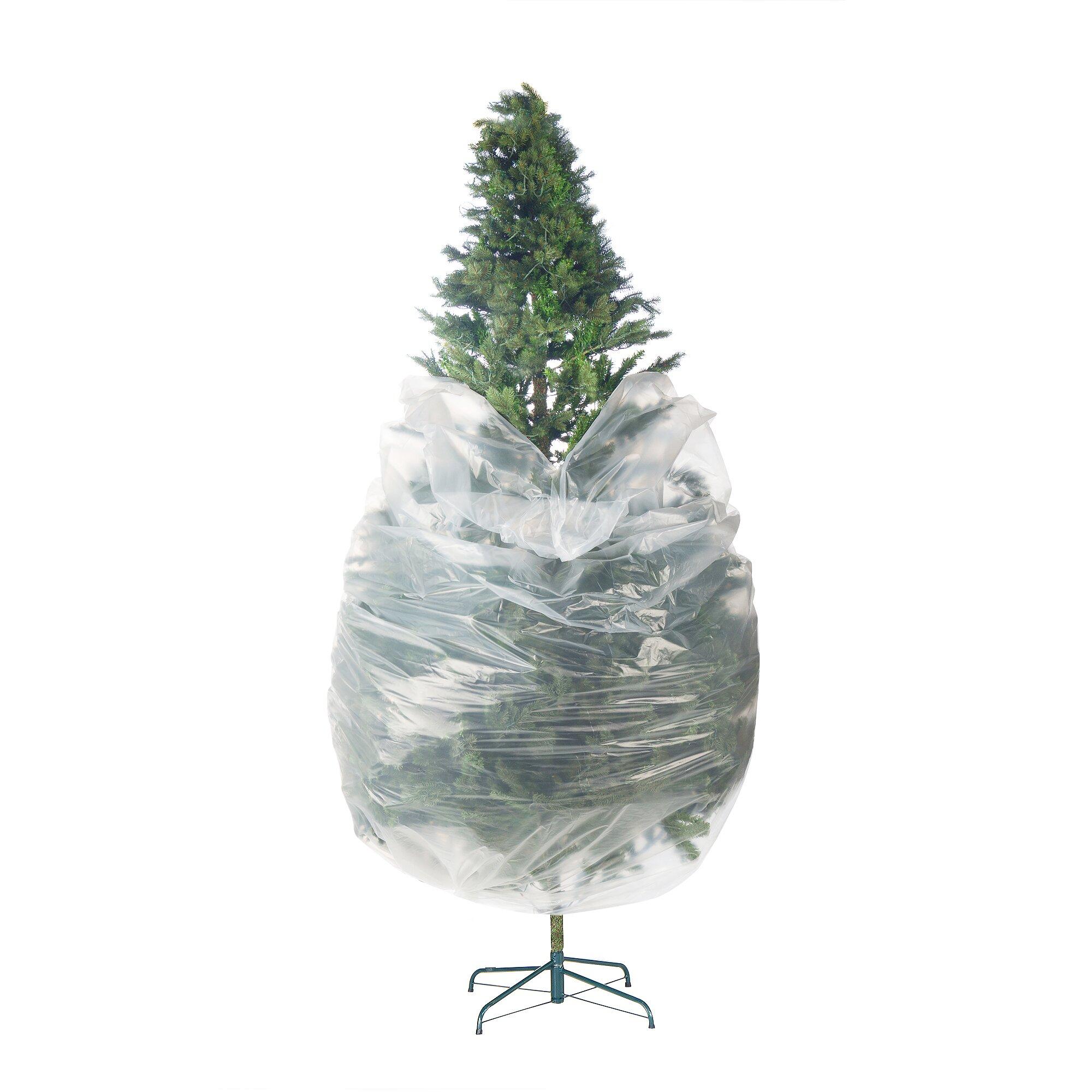 Elf Stor Premium Christmas Tree