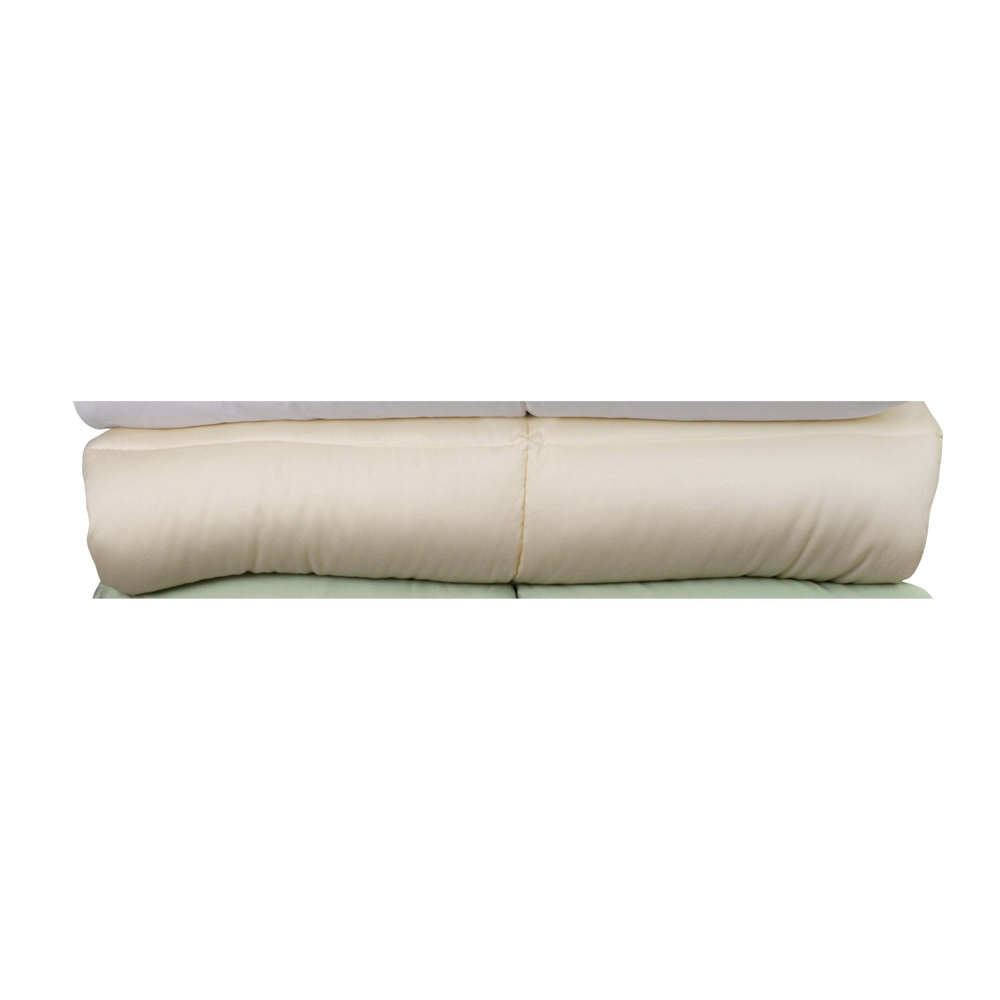 Outdoor Down Blanket Cocona Cocona Thread Count Down Comforter Sco Cft