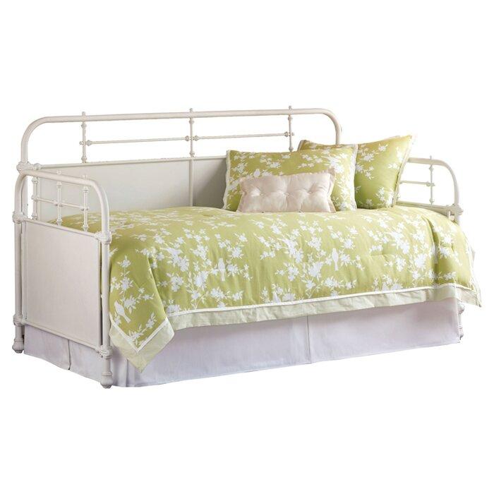 casper mattress versus tempurpedic office