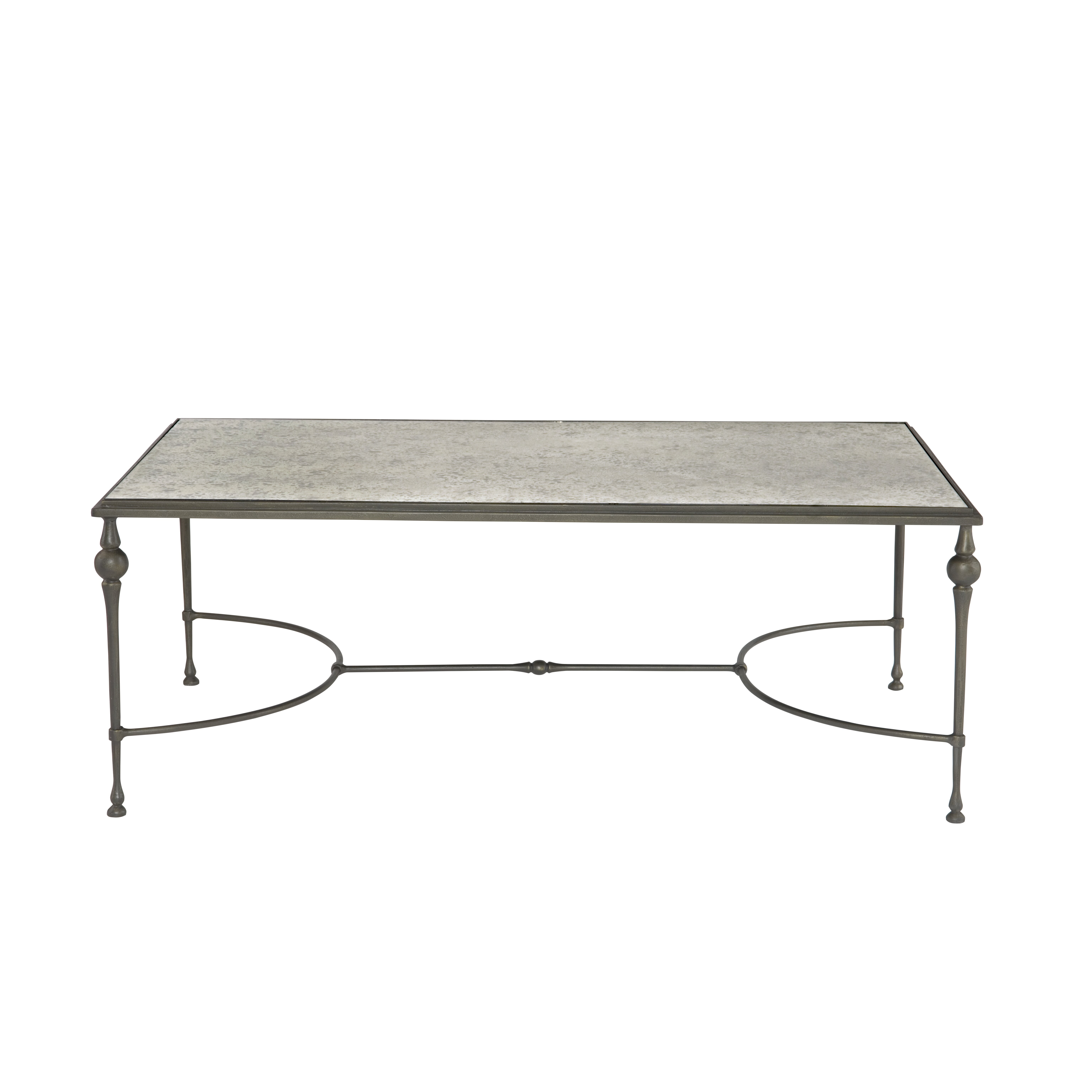 Bernhardt tristan coffee table reviews wayfair Bernhardt coffee tables