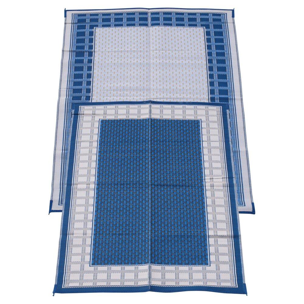 d cor rugs door mats fireside patio mats sku fsmt1002