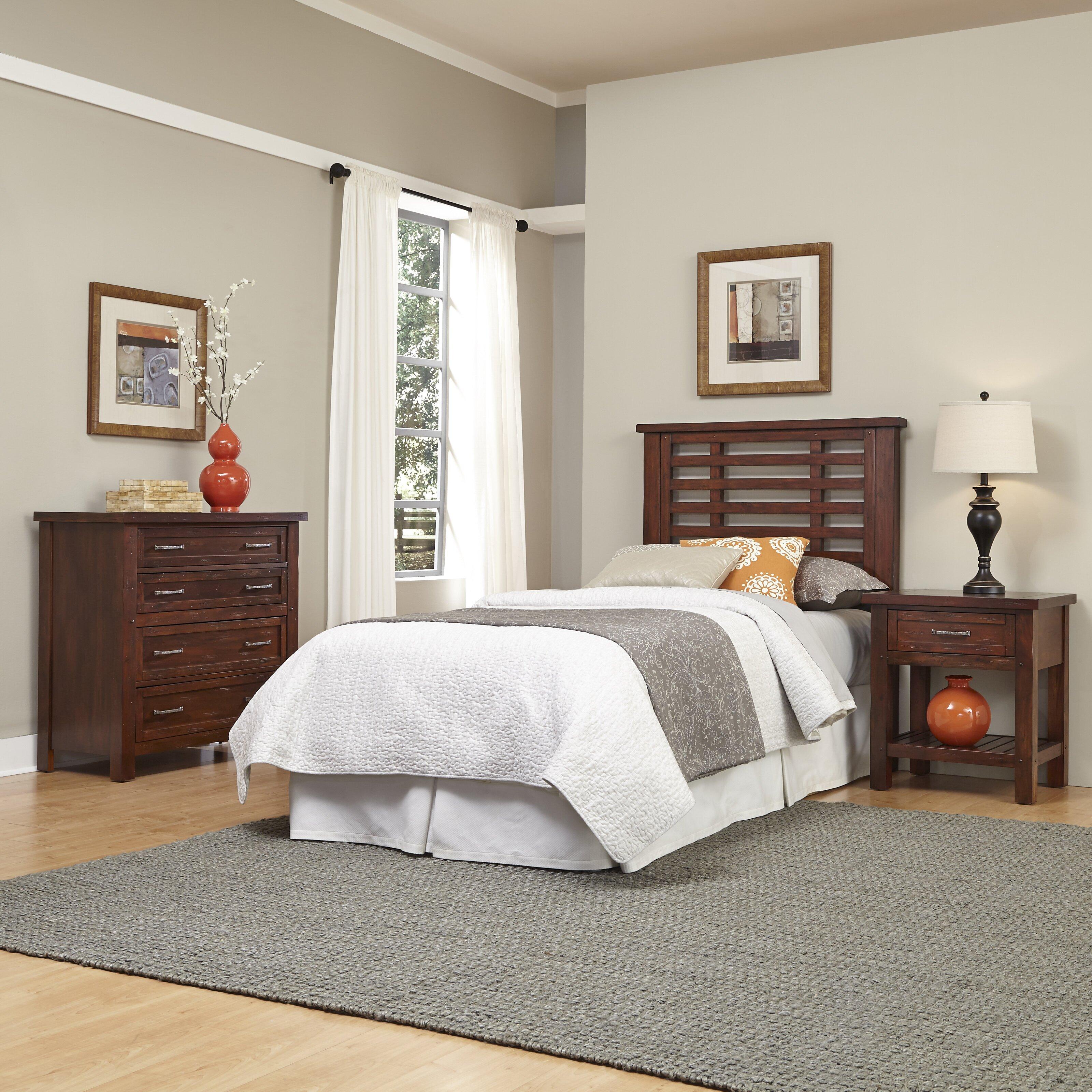 Names Of Bedroom Furniture Bedroom Set Names