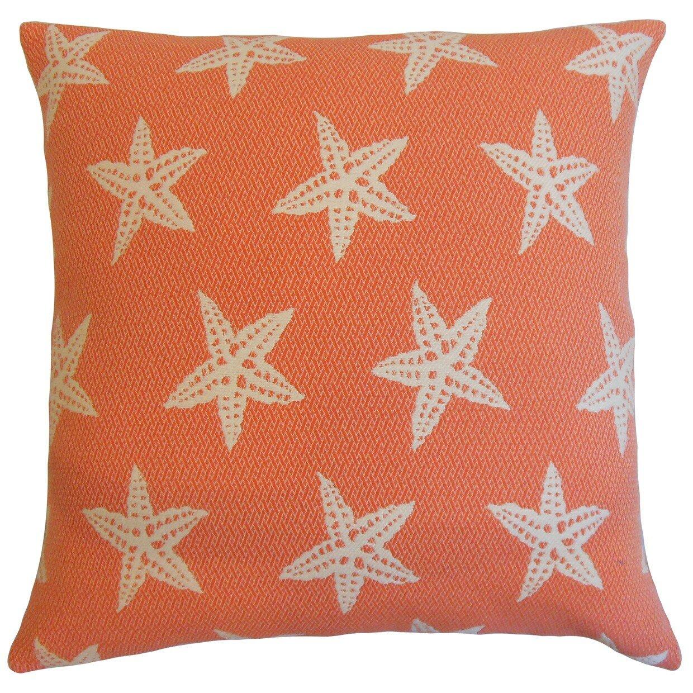 Wayfair Green Throw Pillows : Macawi Outdoor Throw Pillow Wayfair
