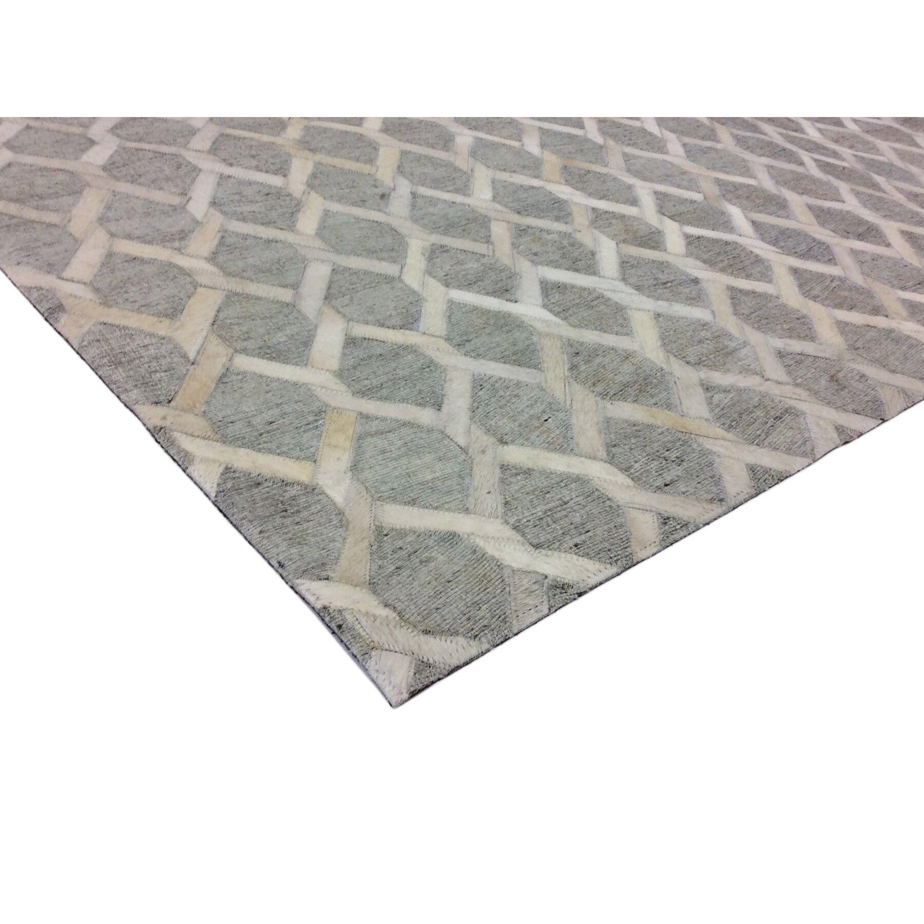 hand loomed area rugs