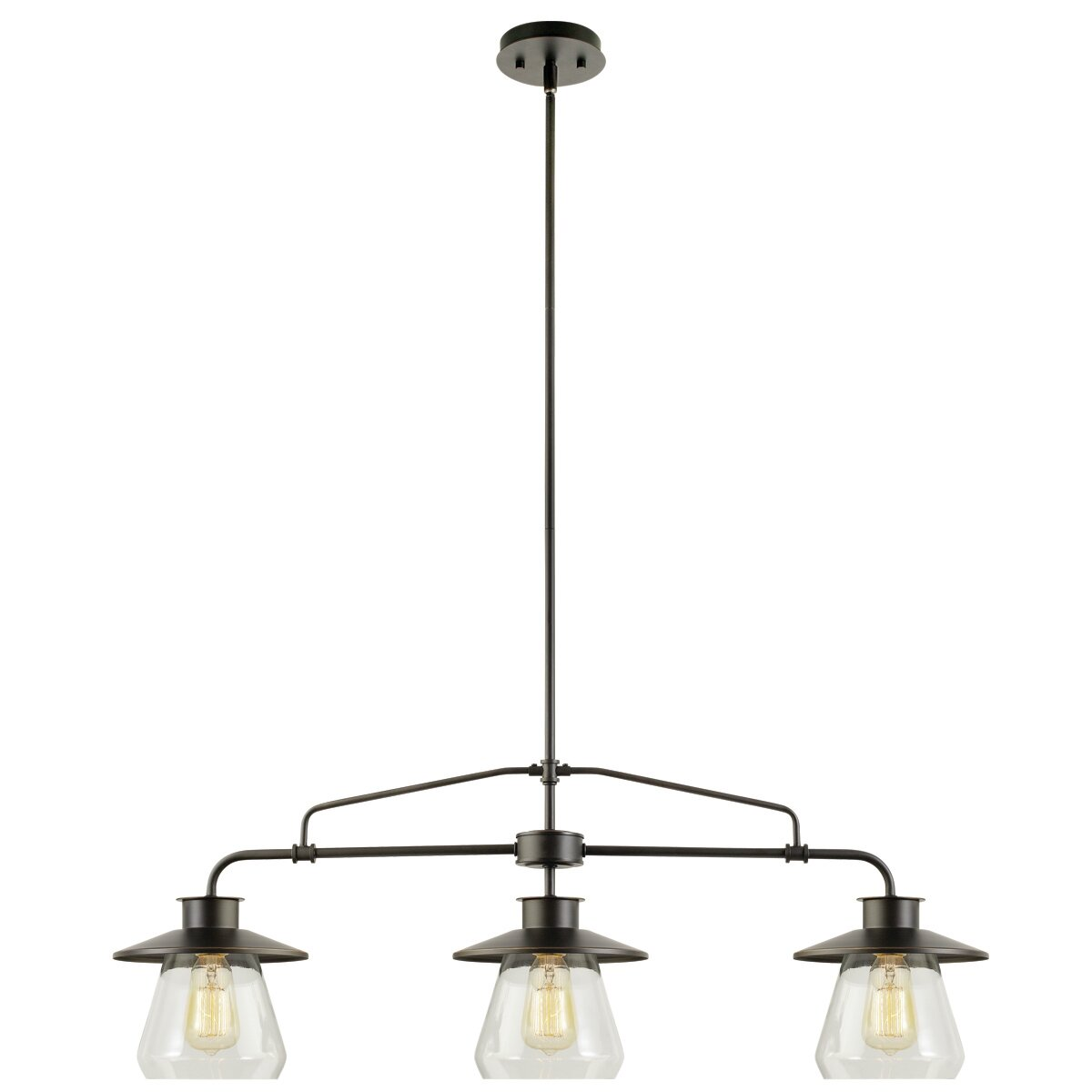 Farmhouse Finds 20 Light Fixtures under $250 Something Rare and Wonderful