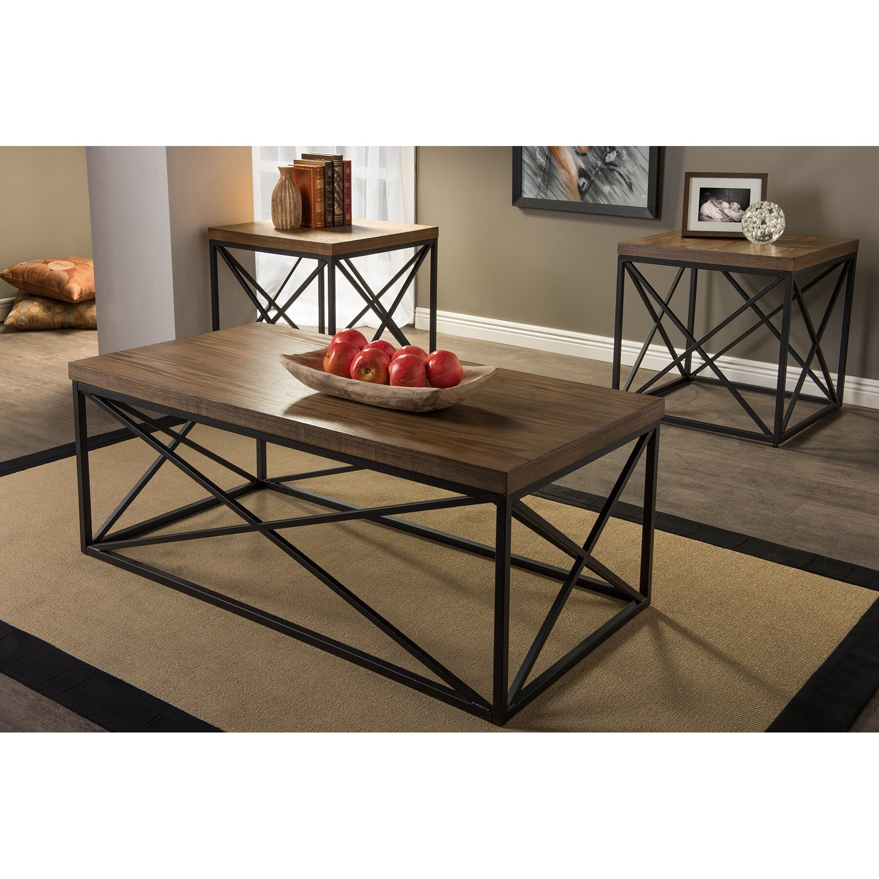 furniture living room furniture coffee table sets wholesale