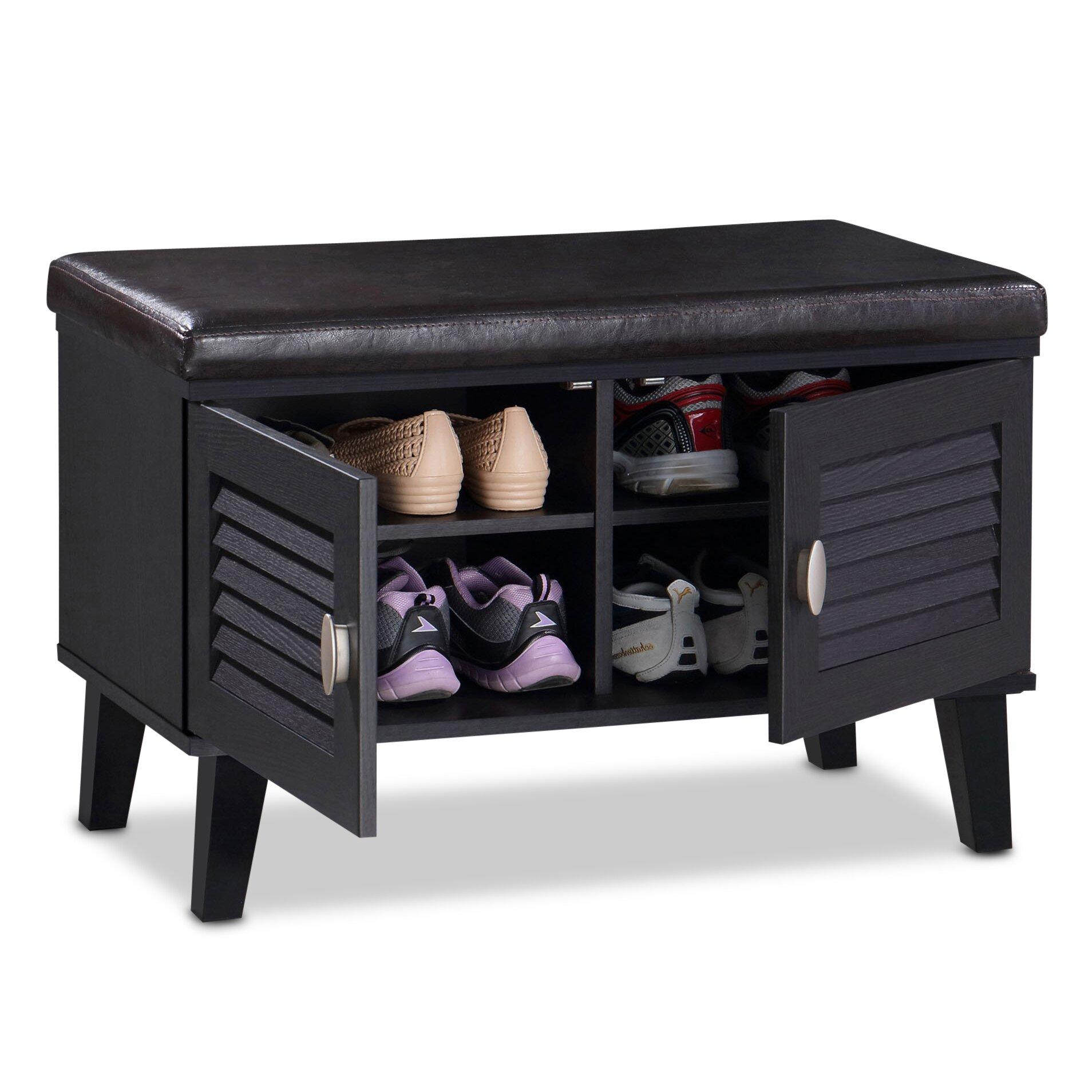 ... Wood-Entryway-Storage-Cushioned-Bench-Shoe-Rack-Cabinet-Organizer.jpg