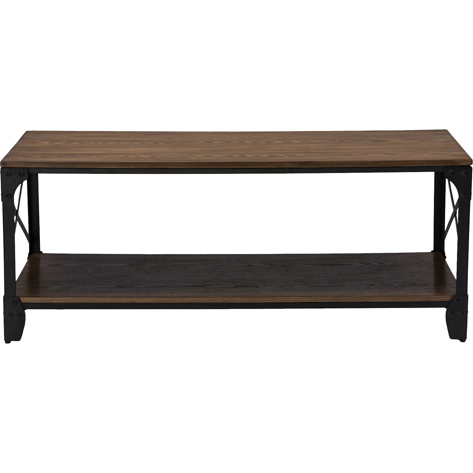 wholesale interiors baxton studio coffee table reviews
