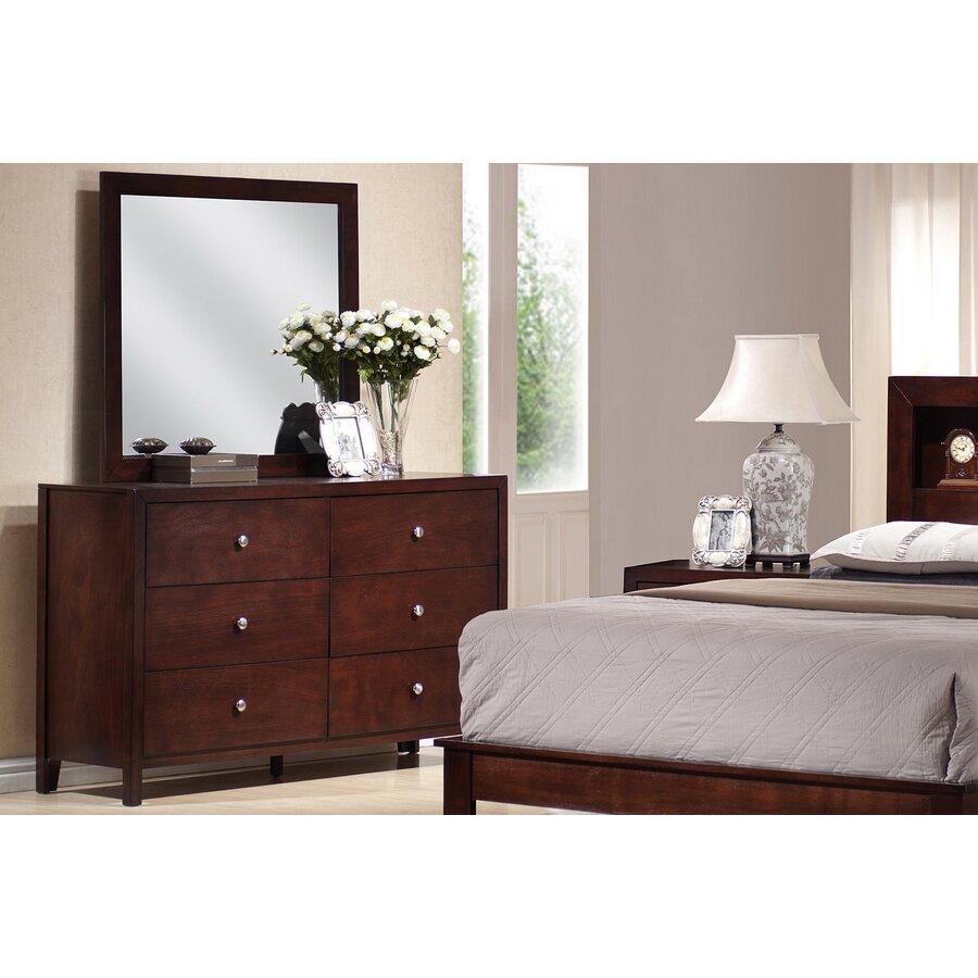 wayfair supply furniture bedroom sets wholesale interiors sku