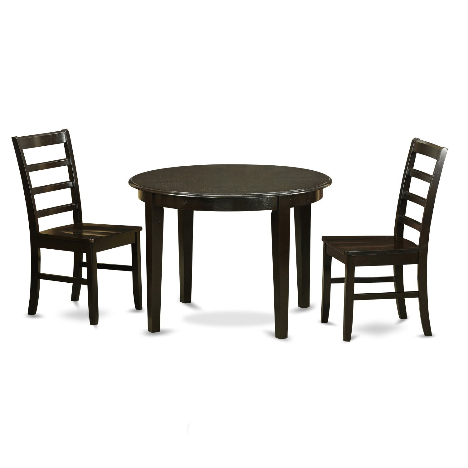 Small Kitchen Table 2 Chairs 3 Piece Kitchen Table Set Oak Small Kitchen Table And 2 Kitchen