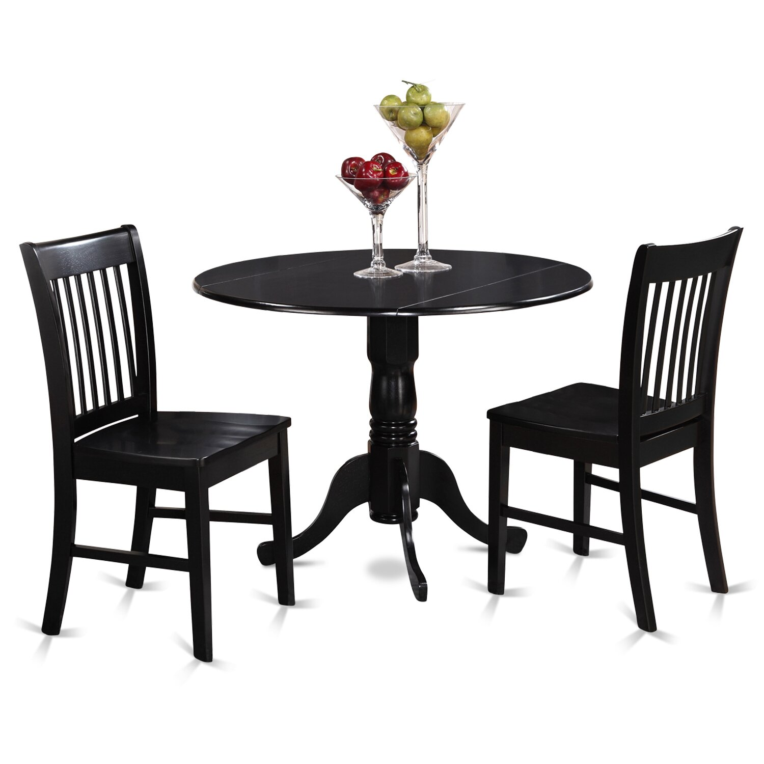 small kitchen table and chairs set kitchen table plus 2 dinette chairs