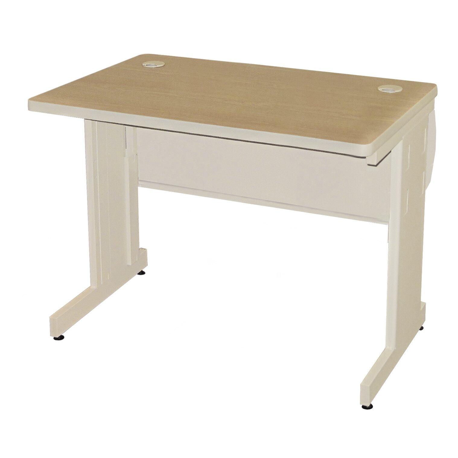 Wayfair supply furniture training tables marvel office furniture