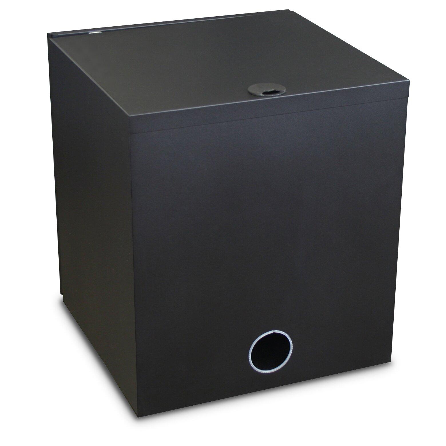 Wayfair supply storage amp organization all filing cabinets marvel