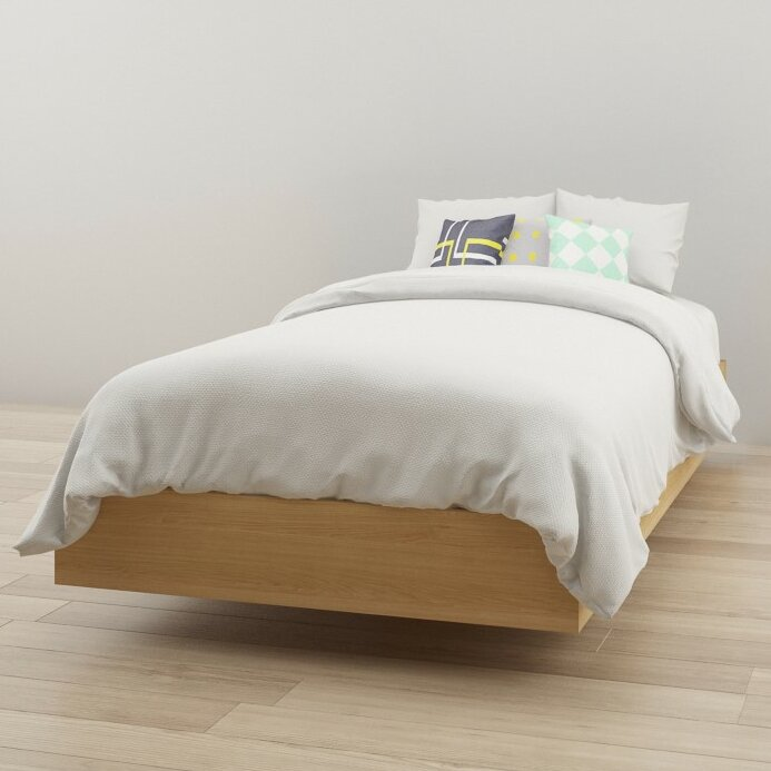 nexera furniture website 2
