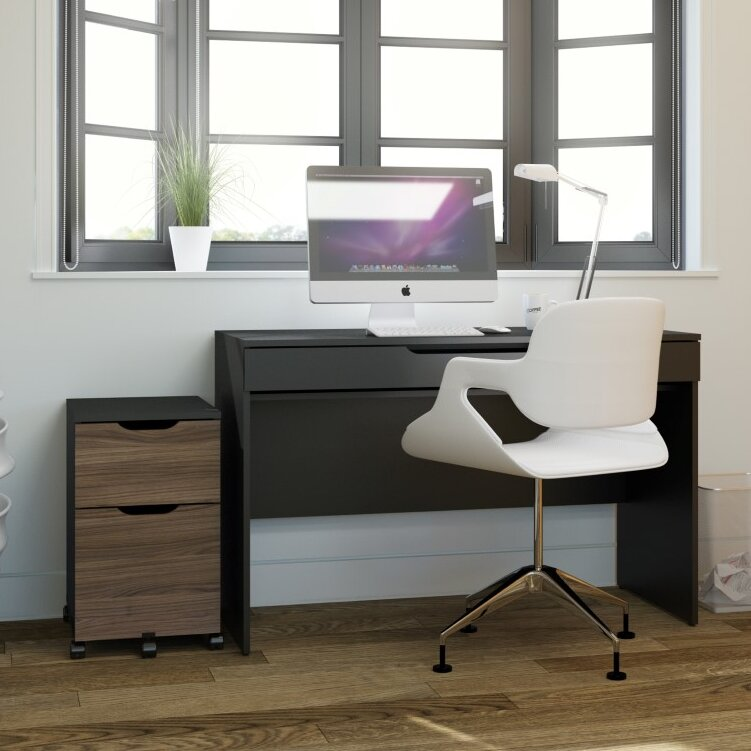 nexera next office furniture 2