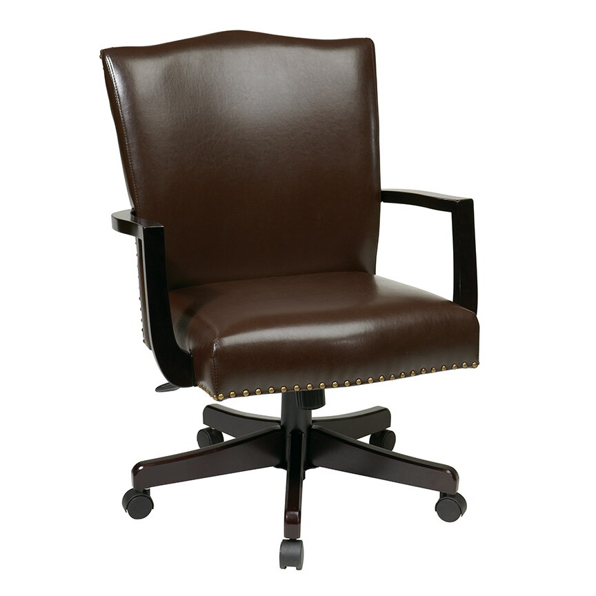 sinclair office chair reviews 2