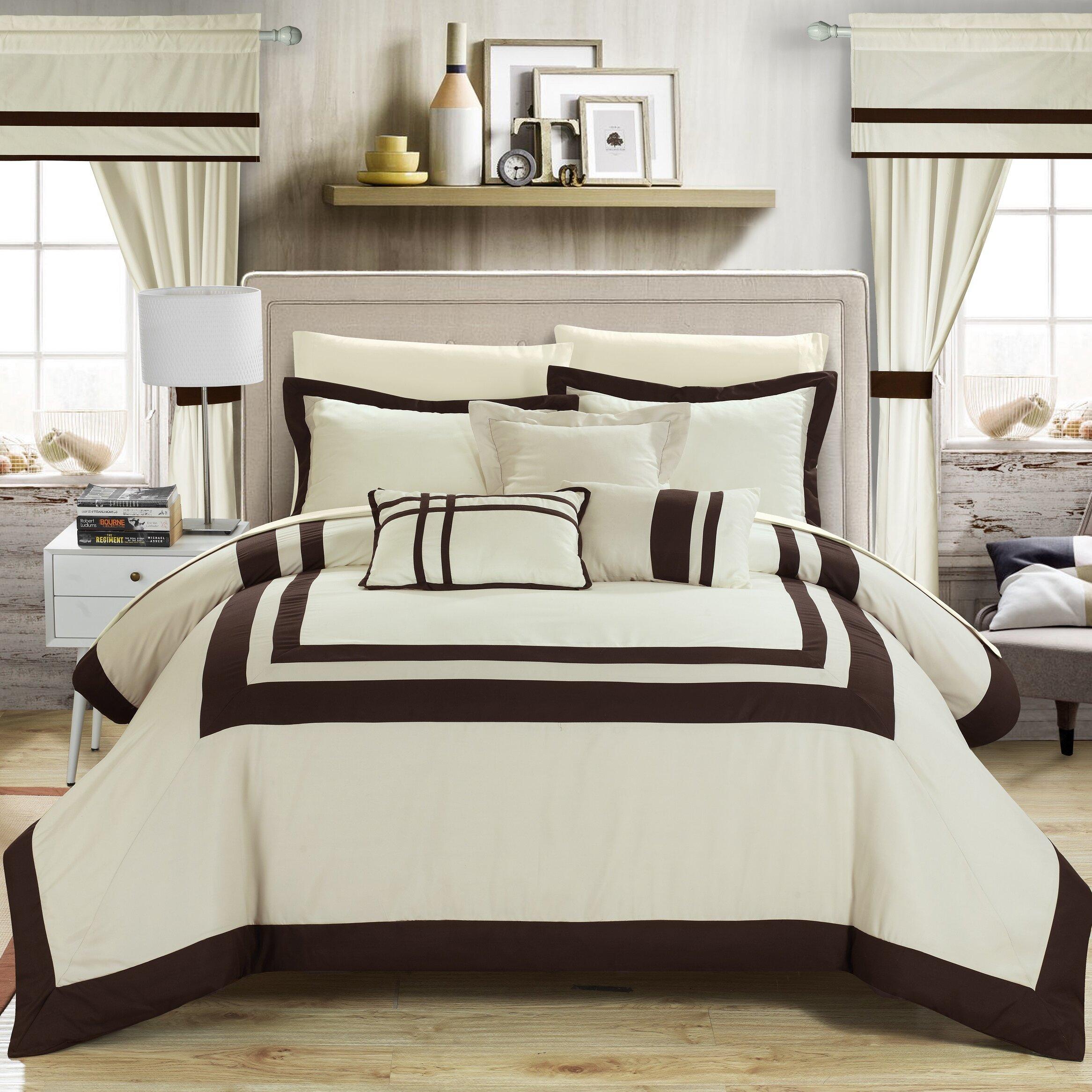 Master Bedroom Love It Bedding