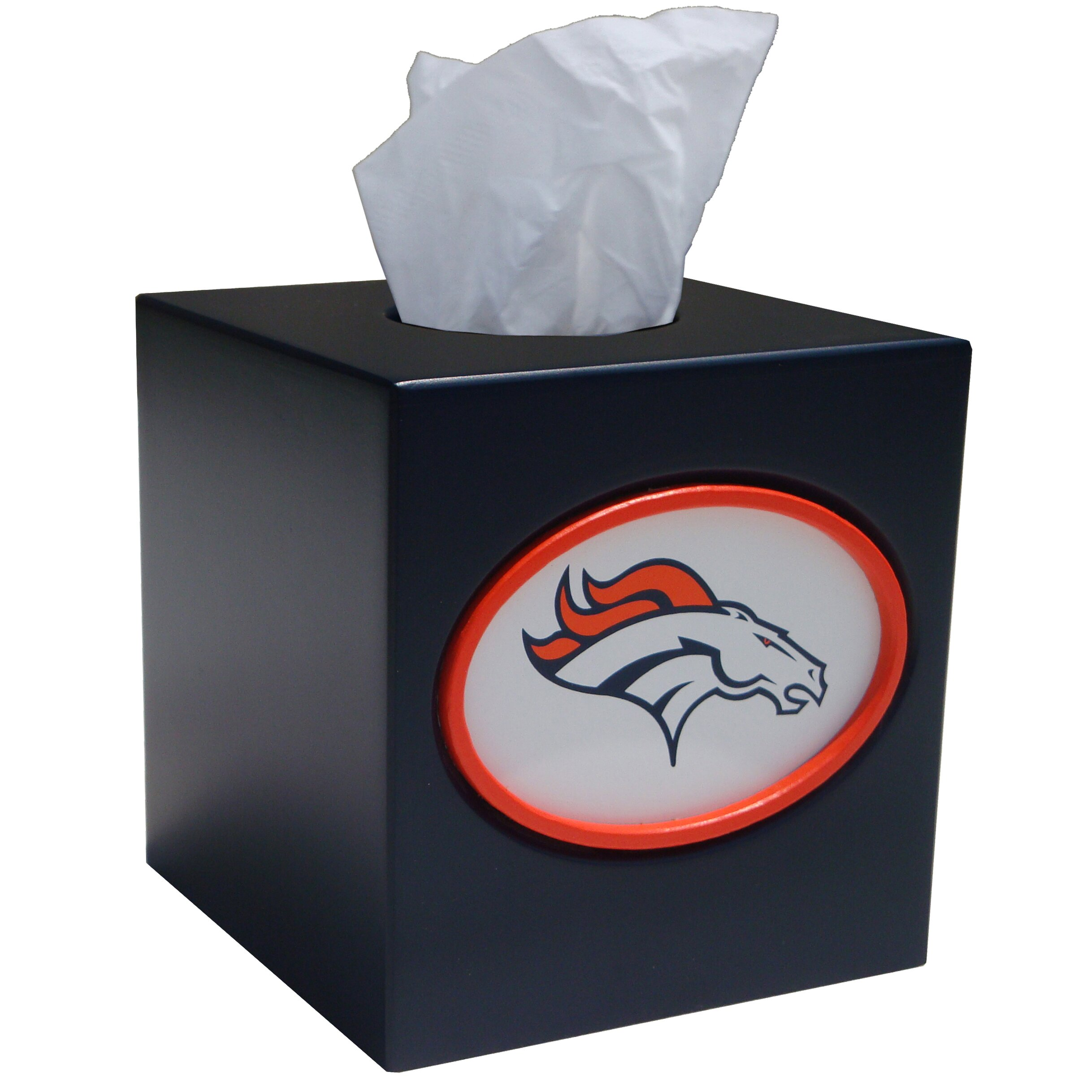boxing bedding packers broncos box score