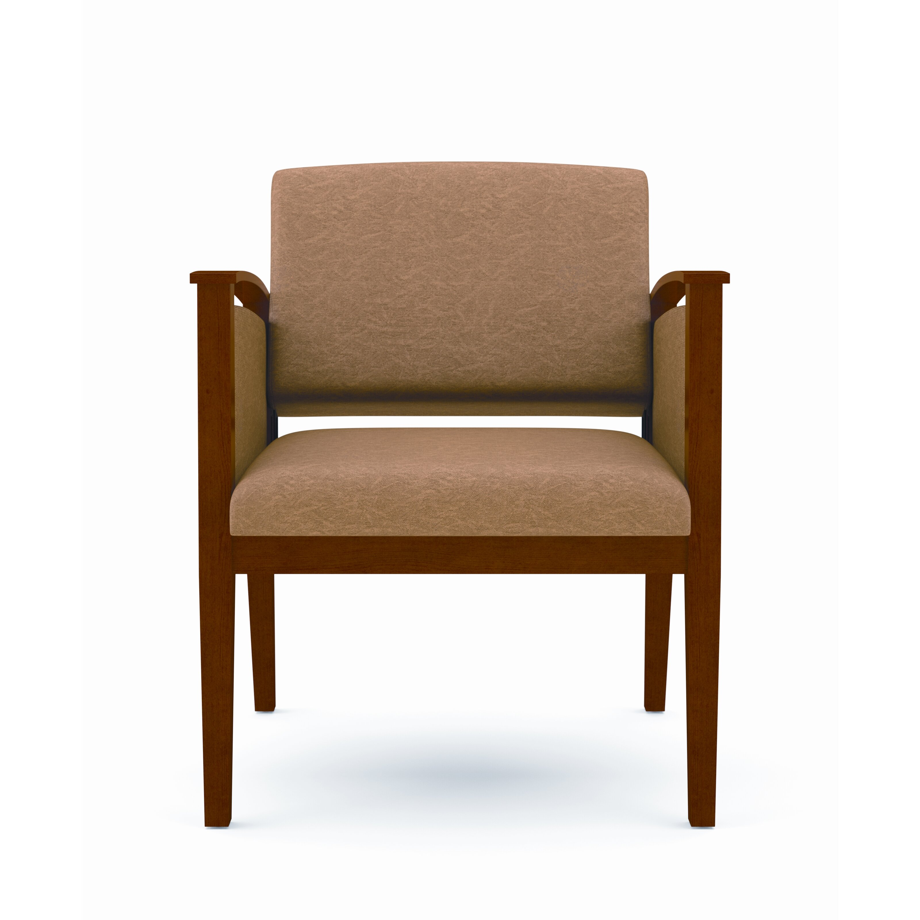 Amherst Motion Chair