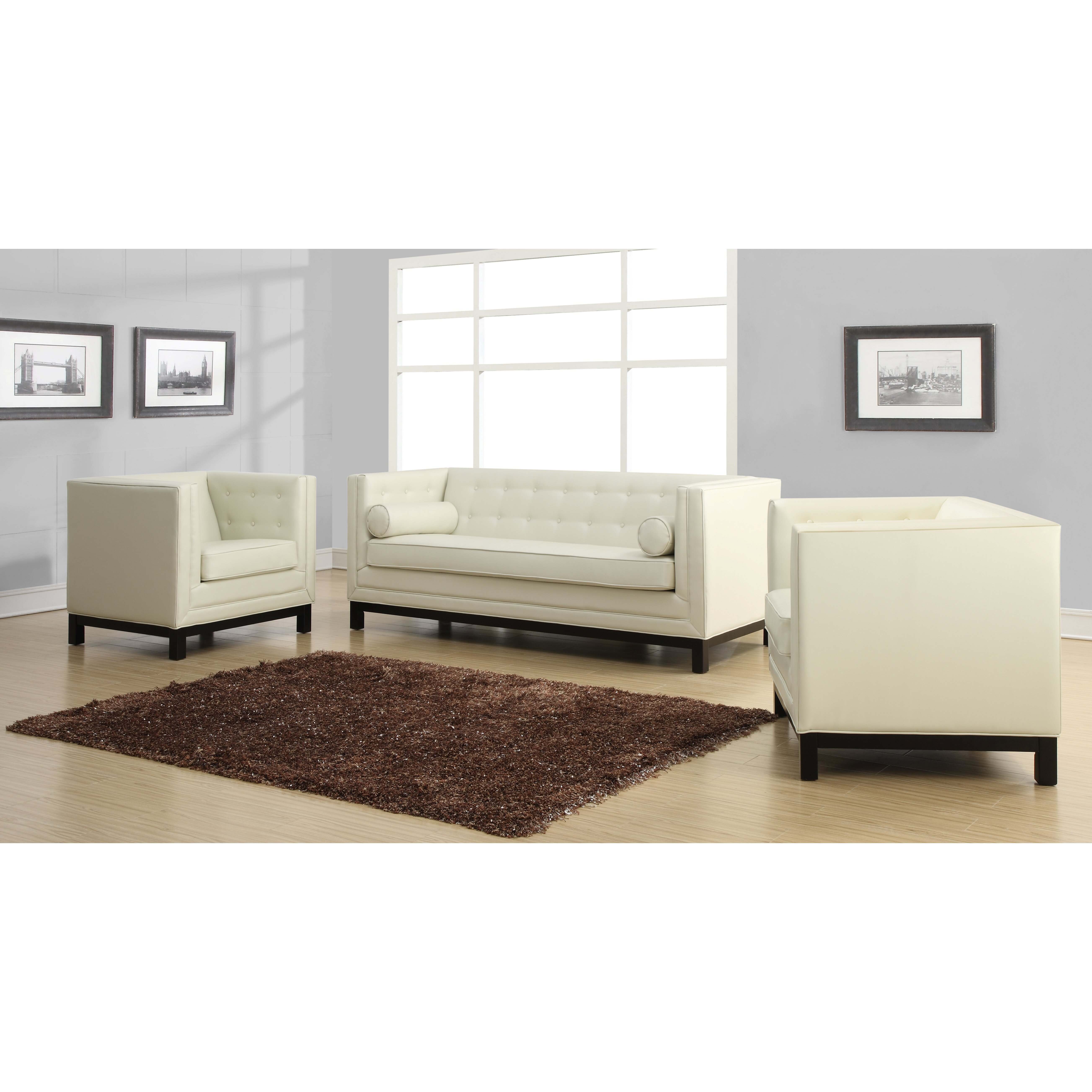 tov zoe 2 piece living room set reviews wayfair
