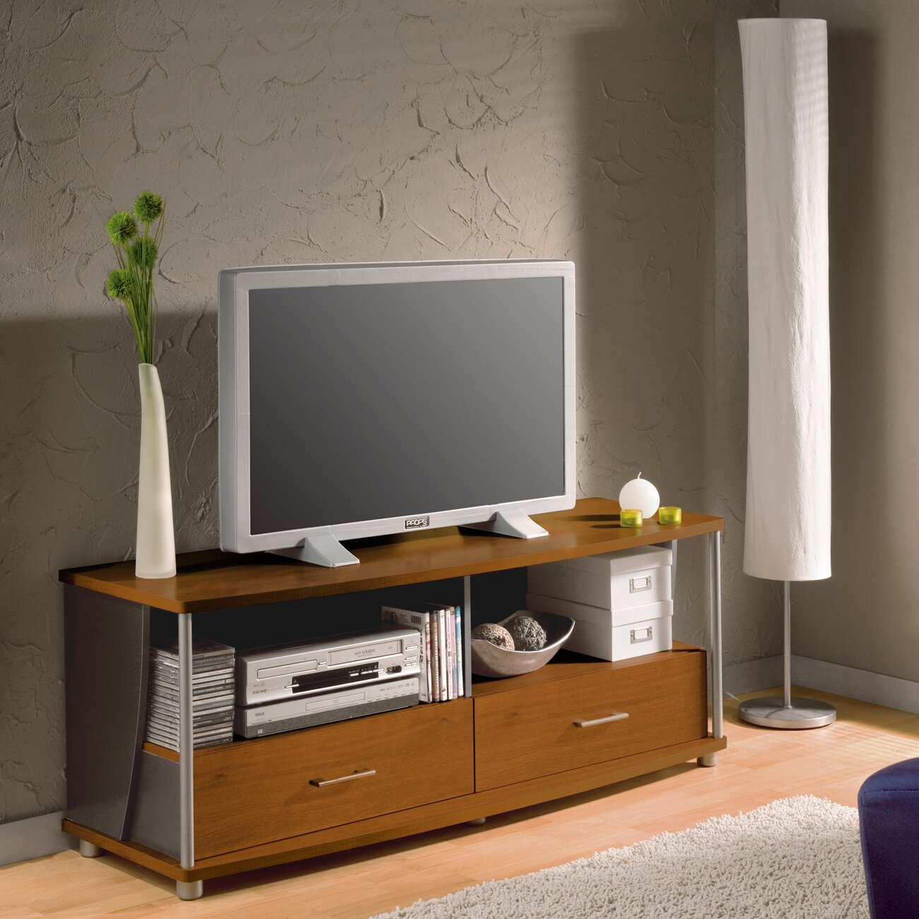 Nice Surprisingly The Chic South Shore City Life Tv Stand Decorations Amazing Design