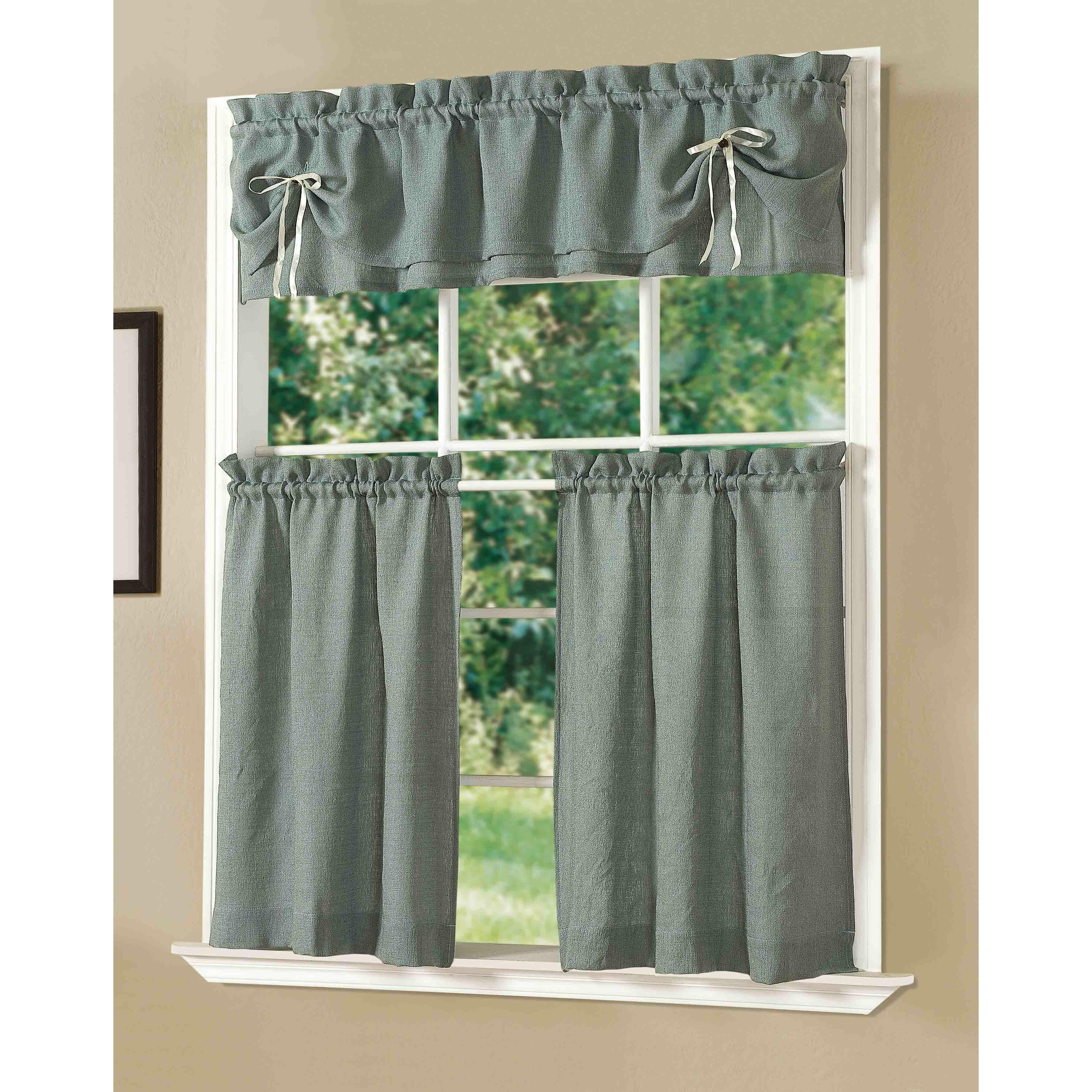 Kitchen Curtain Sets Clearance Kitchen Curtain Sets Clearance Sensational Indigo Comforter Set
