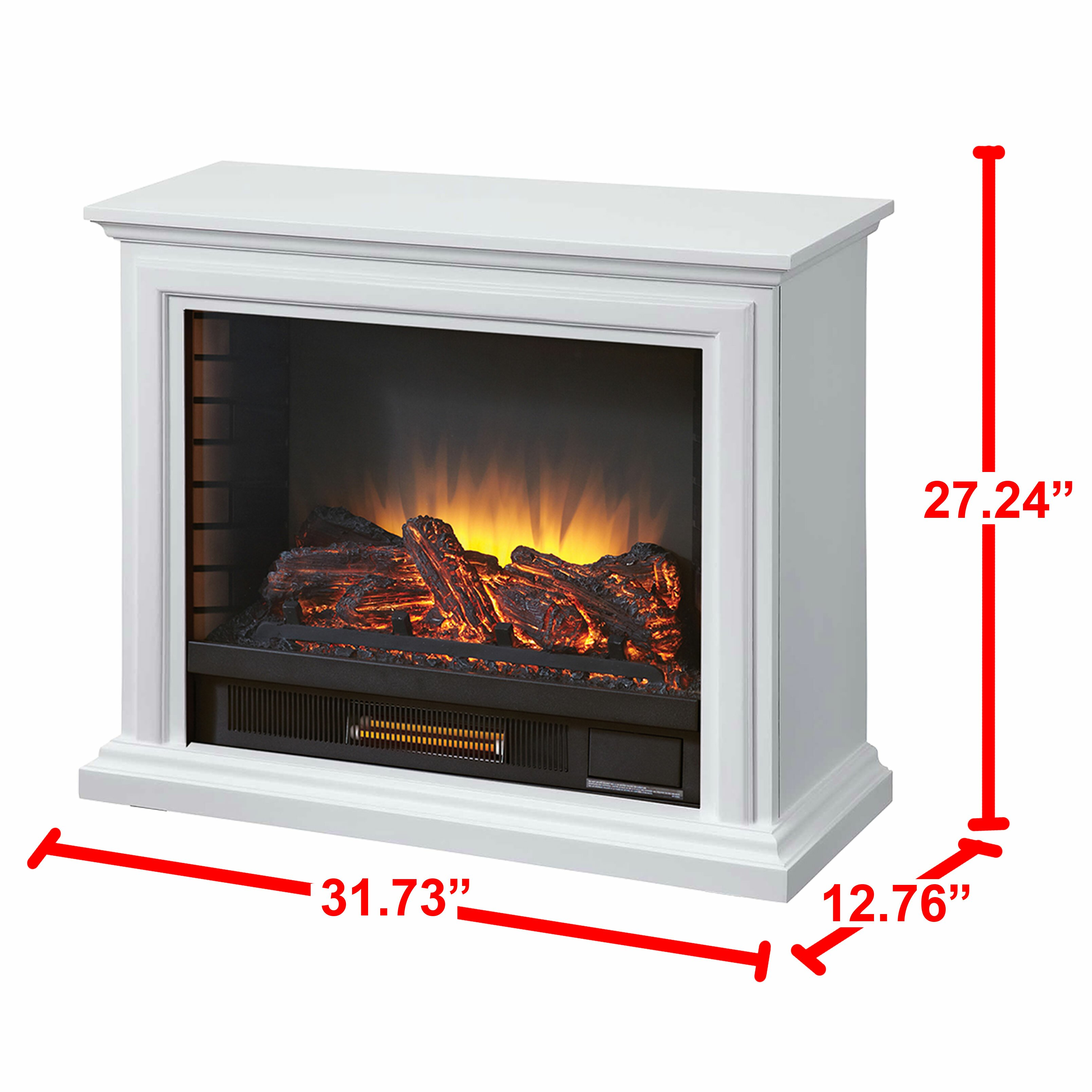 shop pleasant hearth dual burner vent free. 5 off save an extra 13 ...
