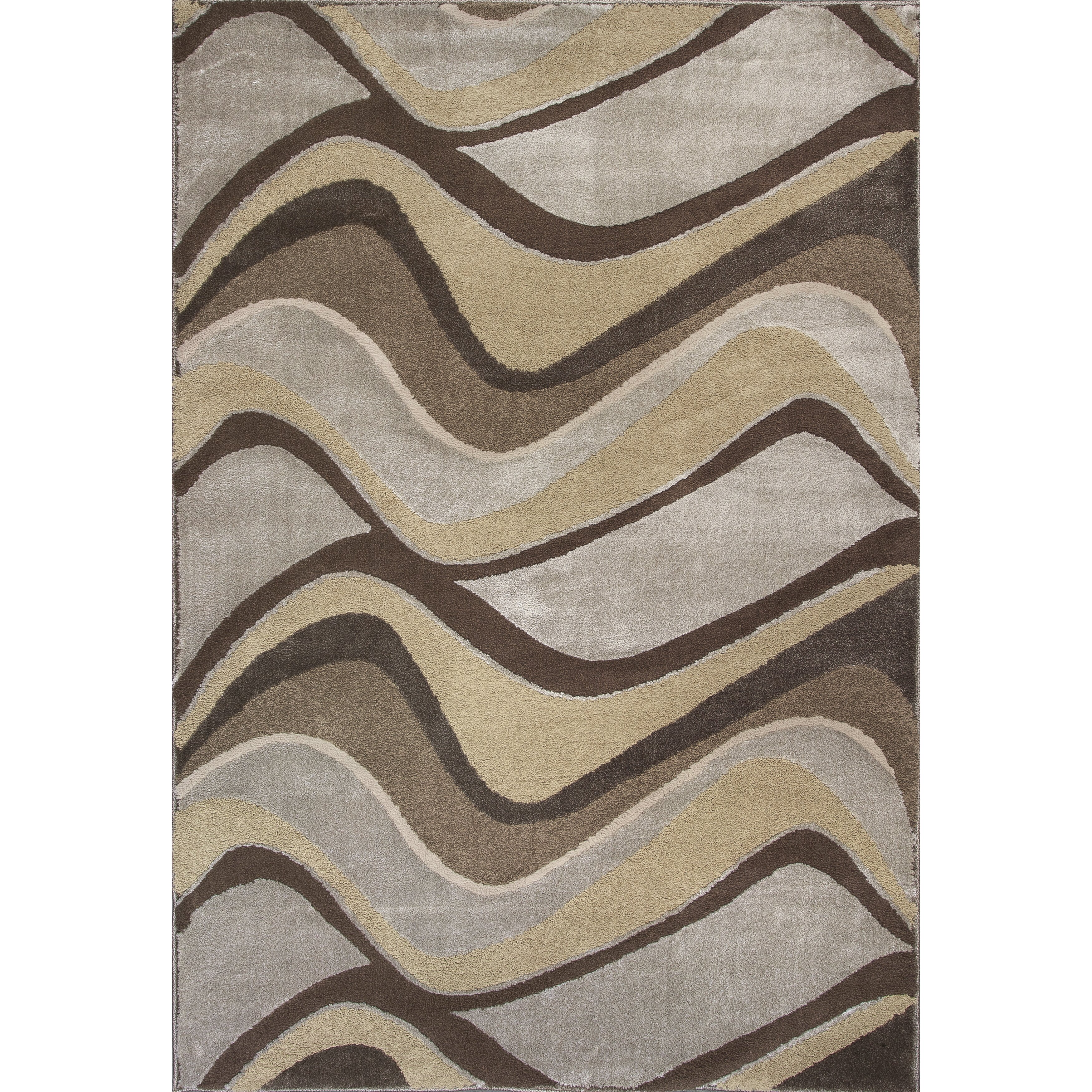 Berger paint for wall design wall paint in a drawing room gharexpert - Donny Osmond Timeless Metallic Visions Area Rug Reviews Wayfair