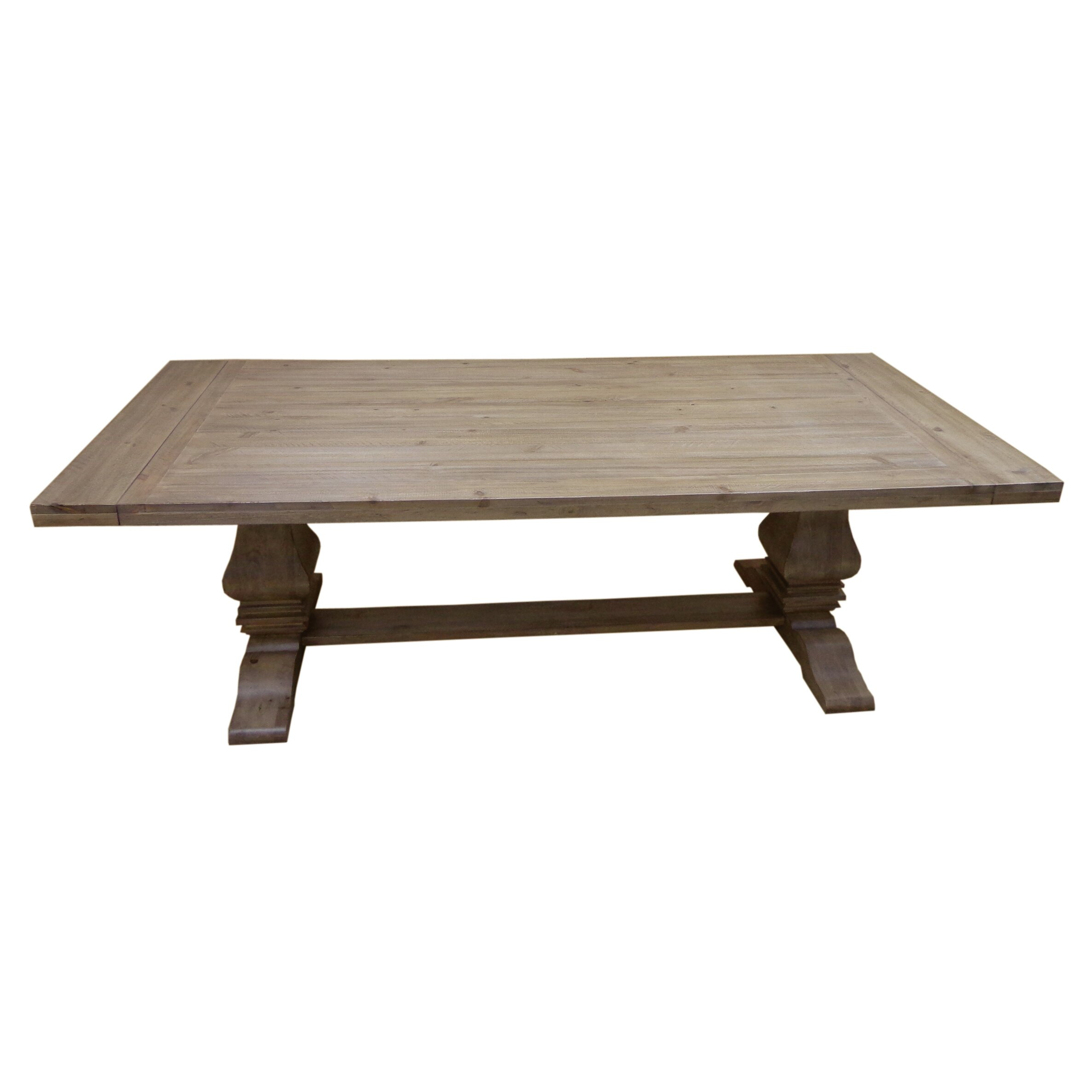 Donny Osmond Storage Bedroom Bench Reviews: Donny Osmond Florence Extendable Dining Table & Reviews