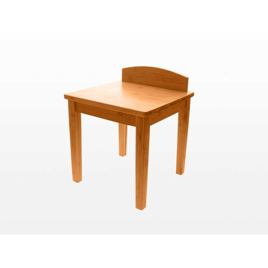 Woodquail Children s 3 Piece Table and Chair Set & Reviews