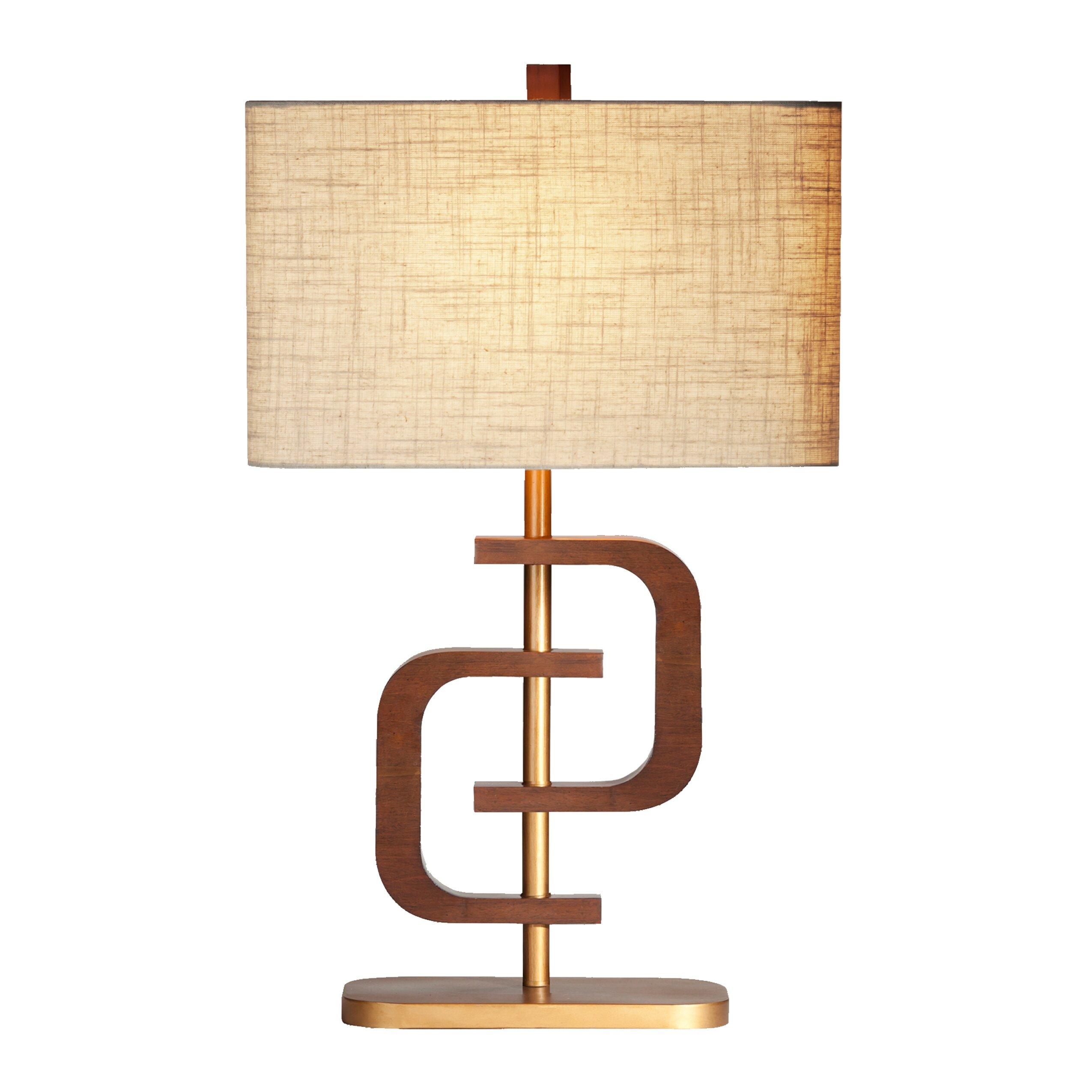 lighting lamps table lamps ziqi home sku ziqi1019. Black Bedroom Furniture Sets. Home Design Ideas