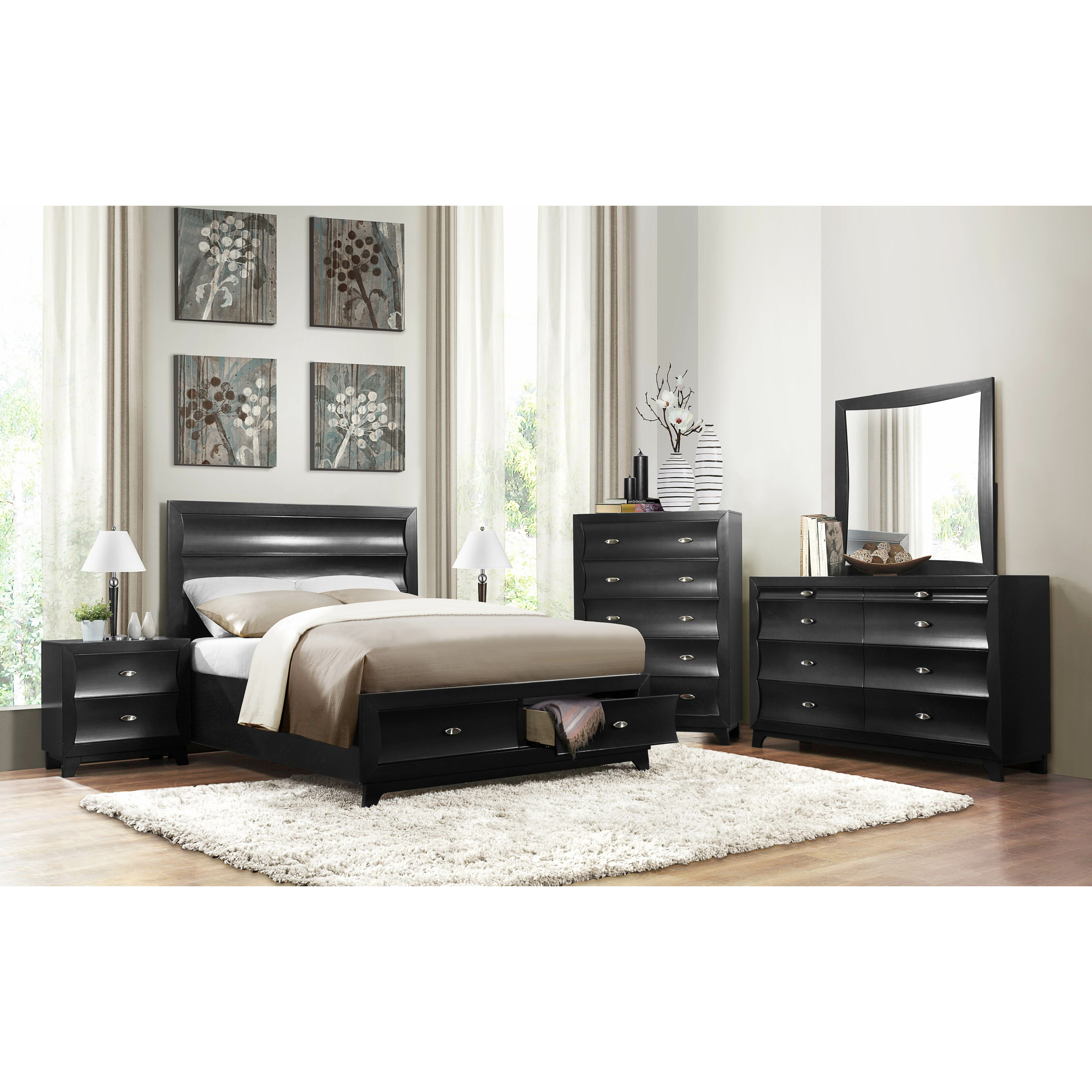 Woodbridge Home Designs Furniture Ornate Wooden Ikea
