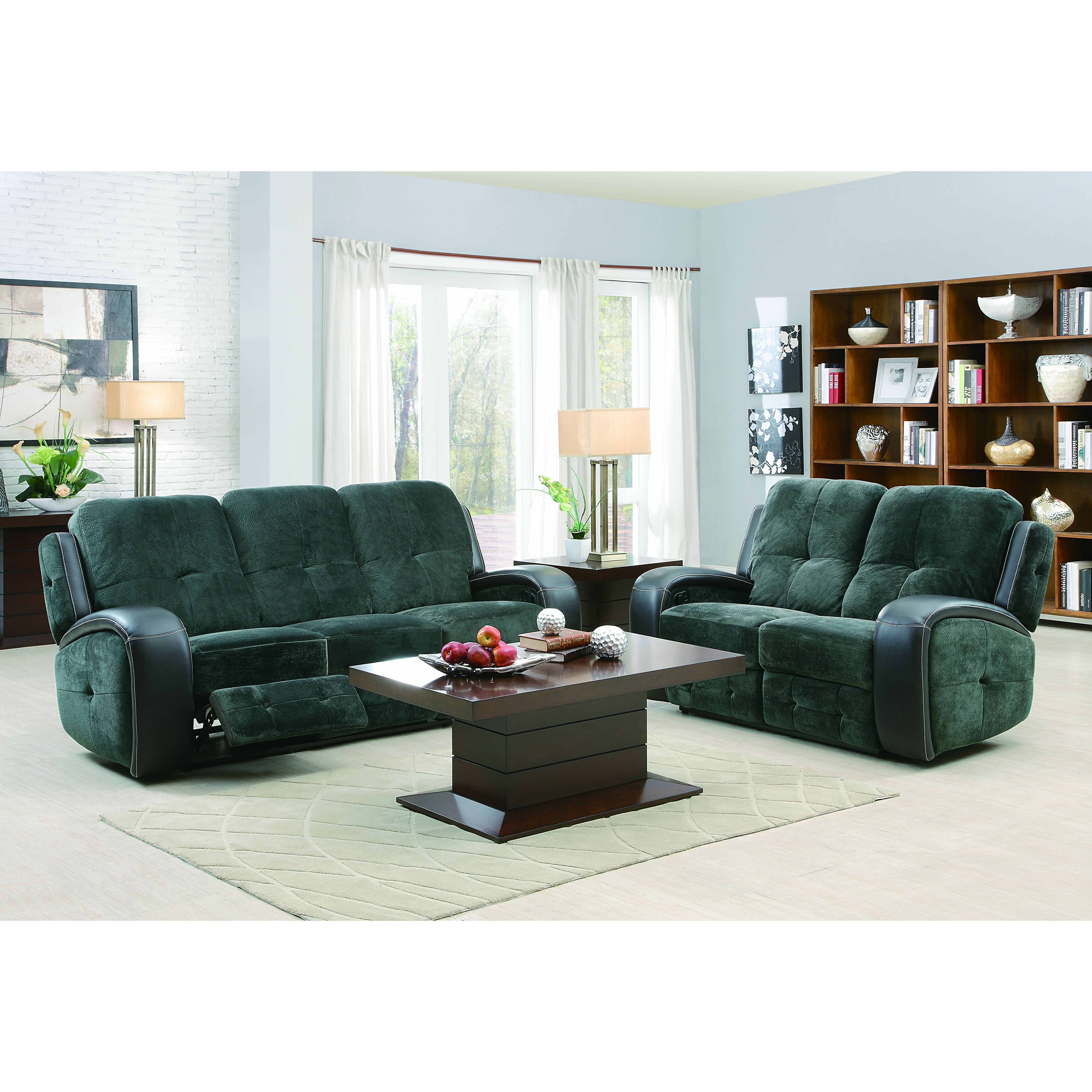 Woodbridge Home Designs Furniture Review Woodhaven Hill Nast Coffee Table Amp Reviews Wayfair