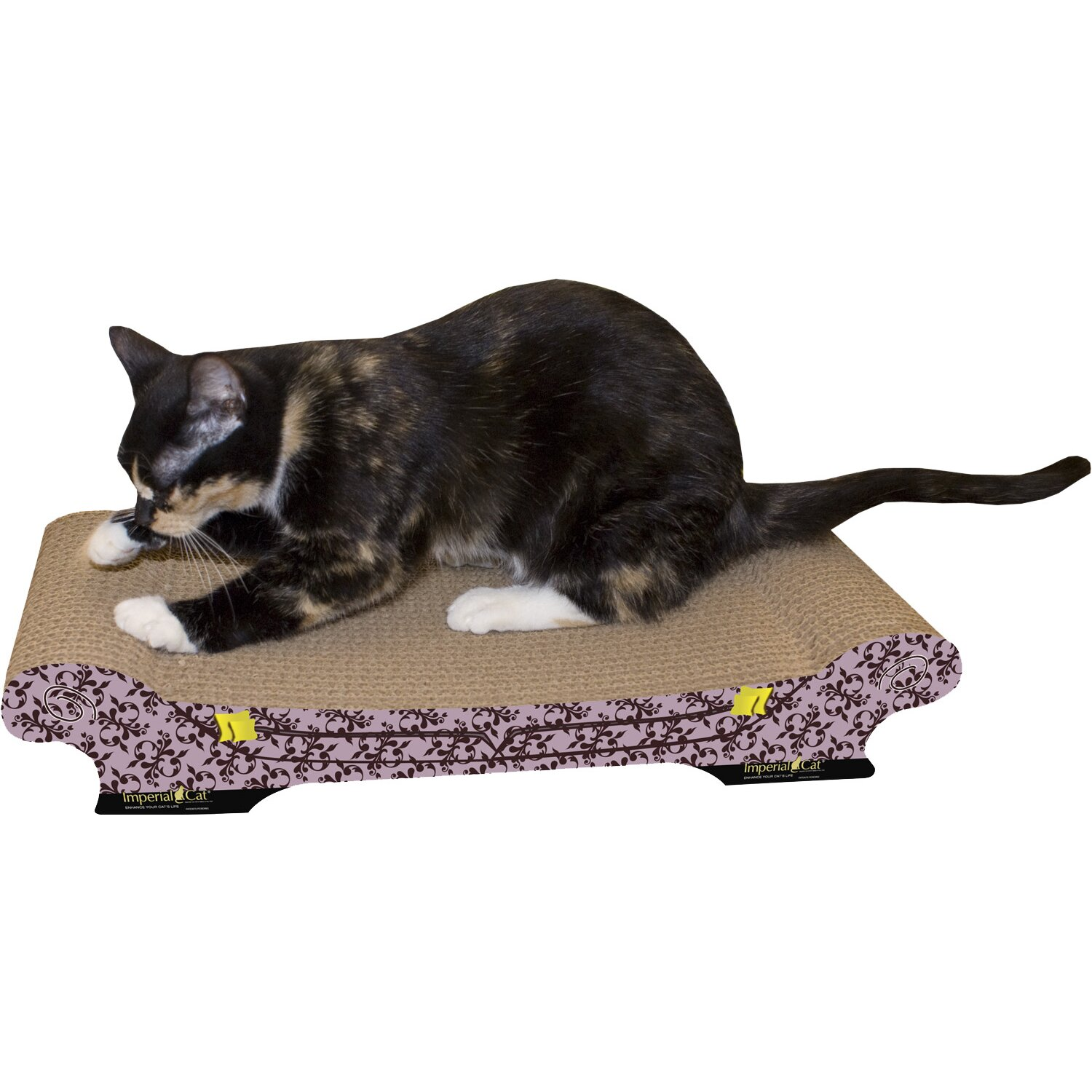 Vetericyn Wound Care 250ml 11300 further How To Clean Seagrass Rugs furthermore 113 Wooden Planter Box White Medium furthermore Sisal Carpet further PetFusion 3 Sided Vertical Cardboard Scratching Board PF CLMParent PETF1026. on cat scratching rugs