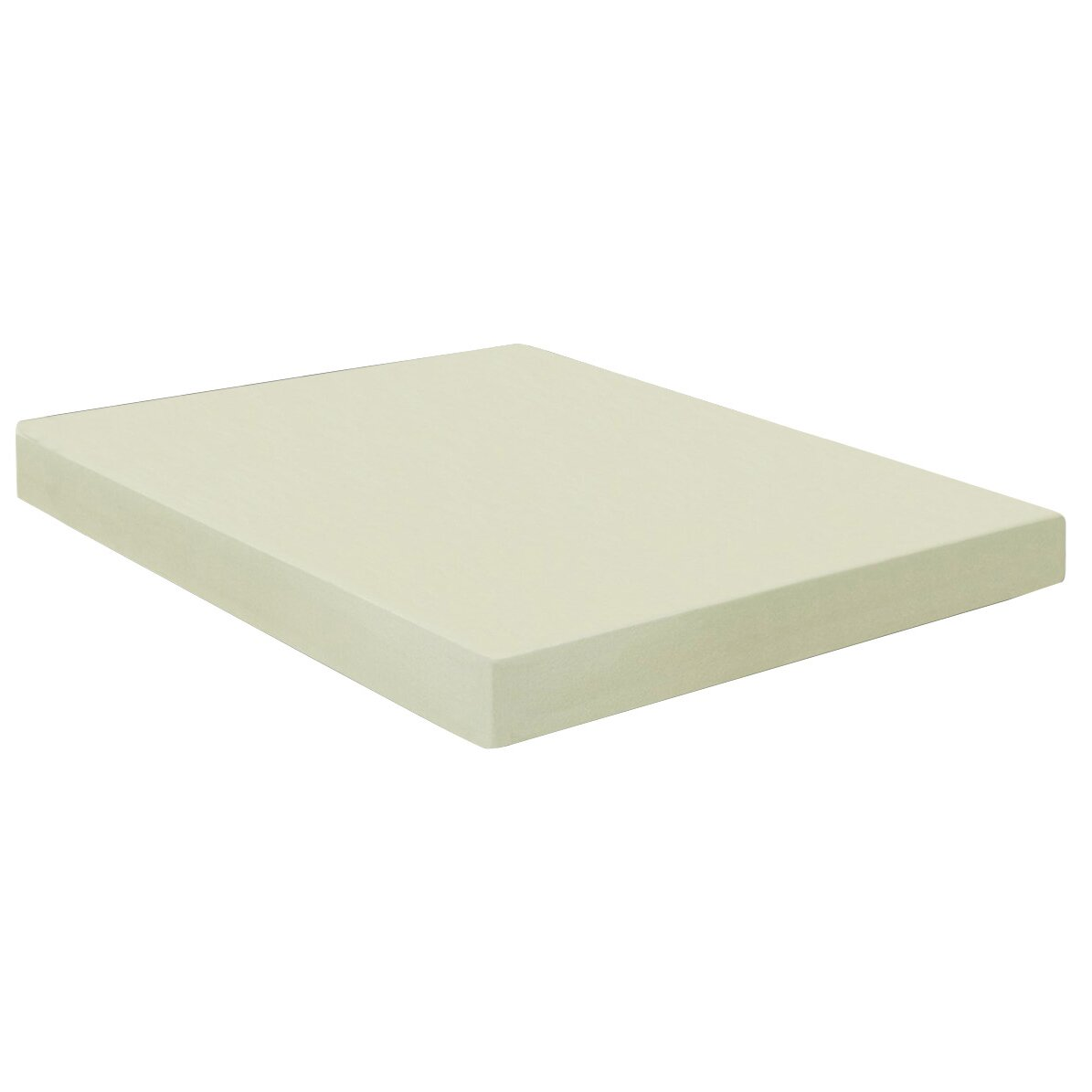 Best Price Quality 6 Memory Foam Mattress Reviews Wayfair