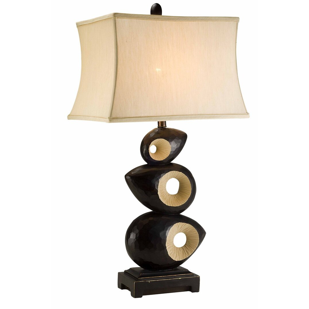 lighting lamps table lamps ore furniture sku ore1636. Black Bedroom Furniture Sets. Home Design Ideas