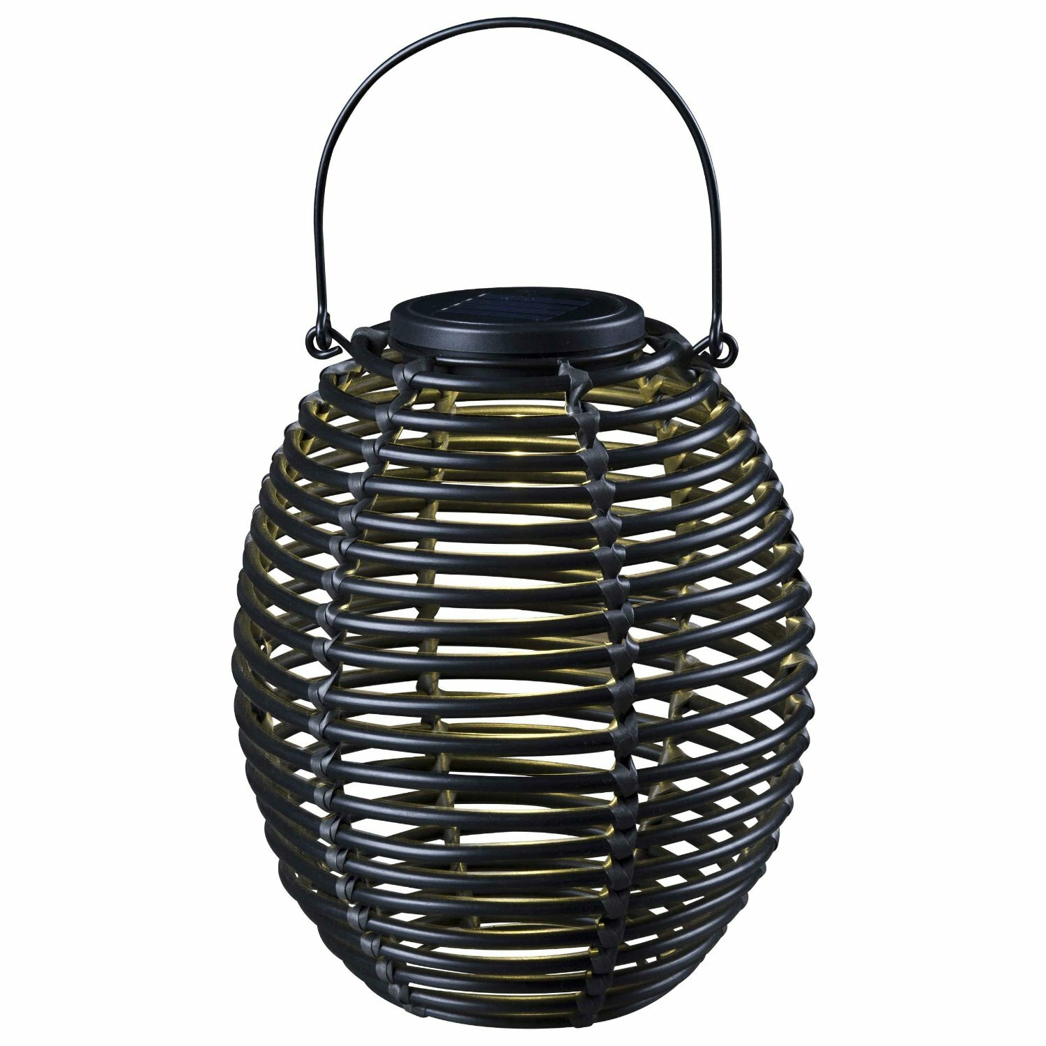 Outdoor Lighting Clearance: Wildon Home ® Coil 1 Light Outdoor Hanging Lantern