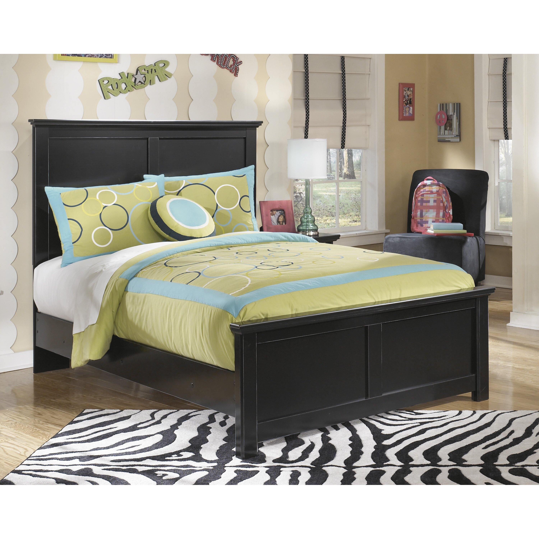 Ashley Furniture Maribel Bedroom Set Price